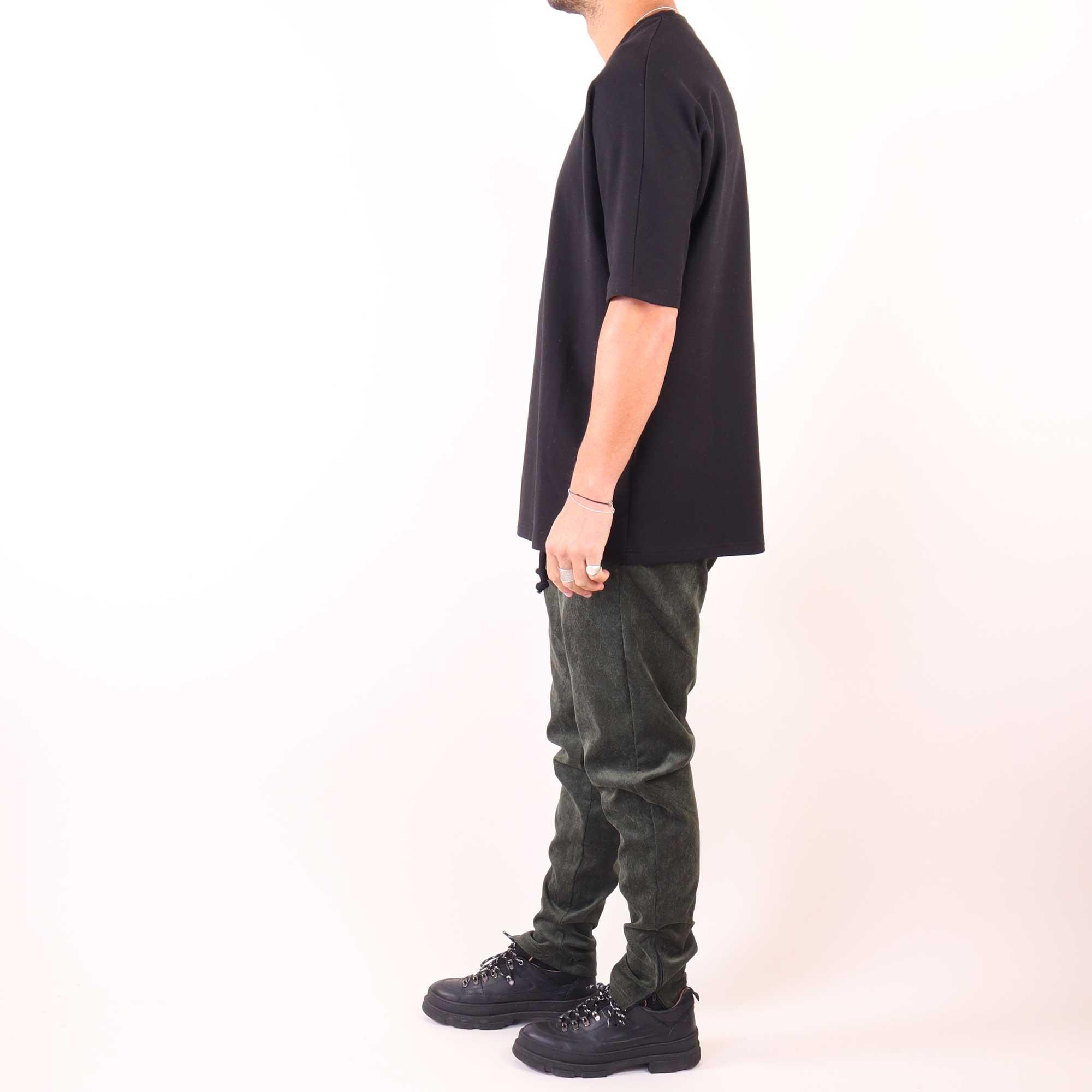 kymo-zwart-4