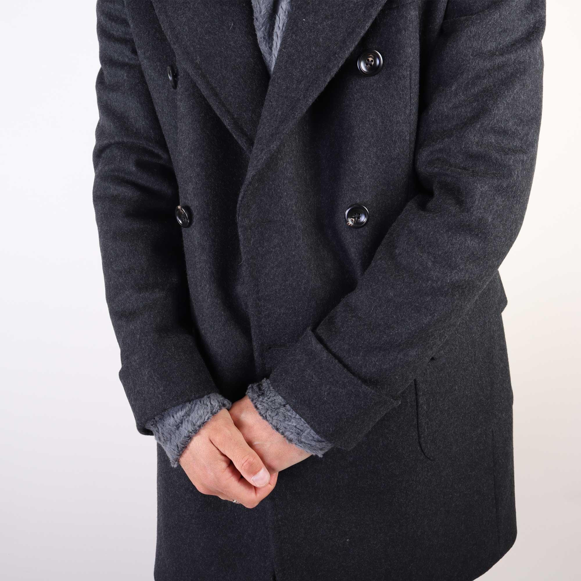 overcoat-donkergrijs-1