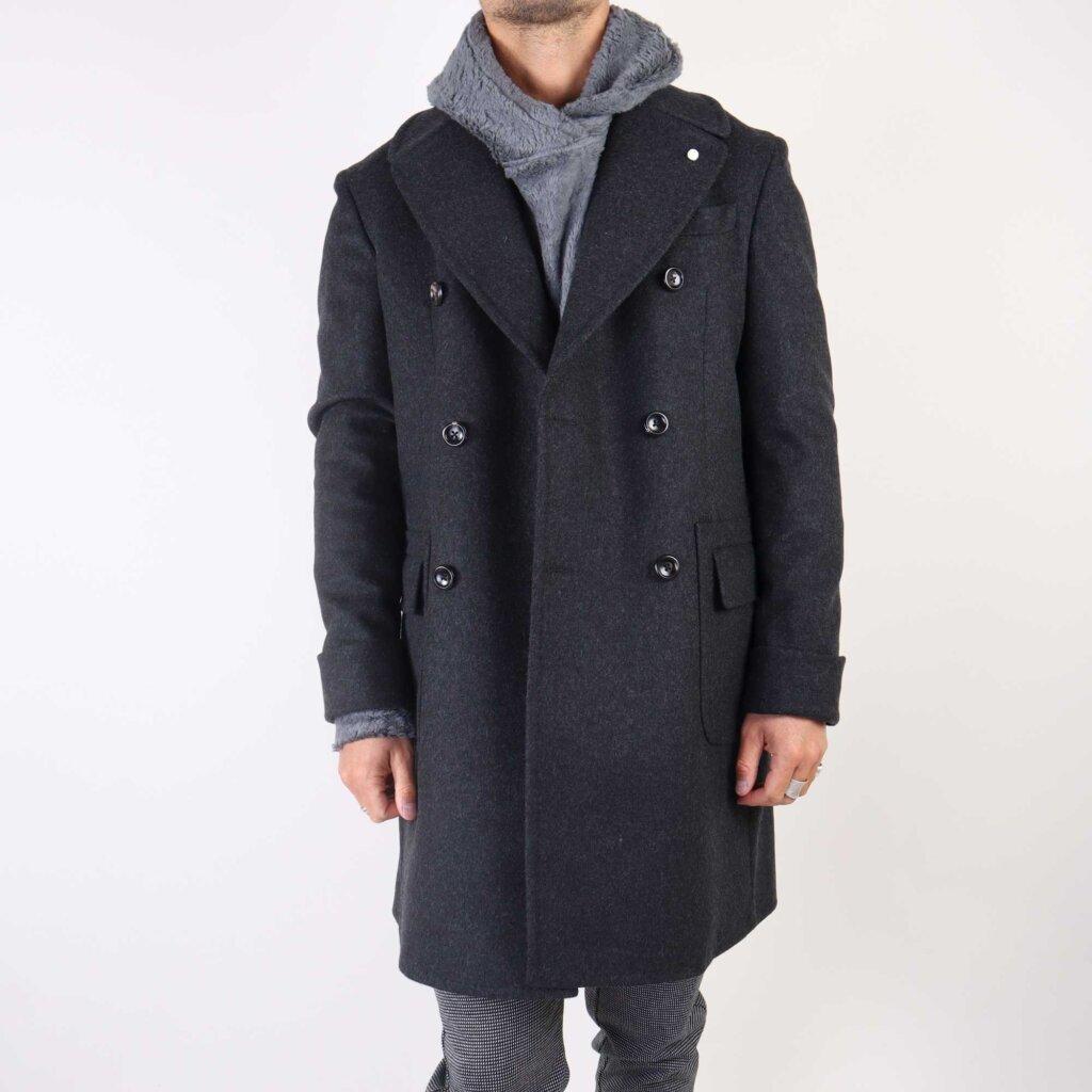 overcoat-donkergrijs-2