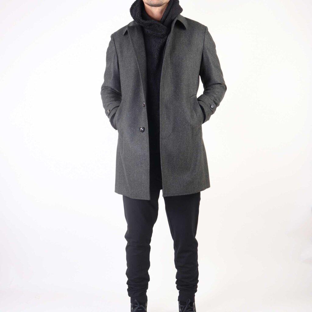 overcoat-grijs-1