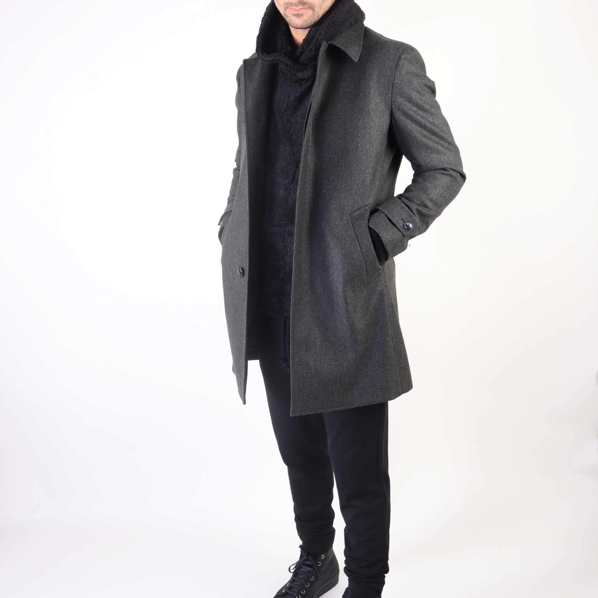 overcoat-grijs-3