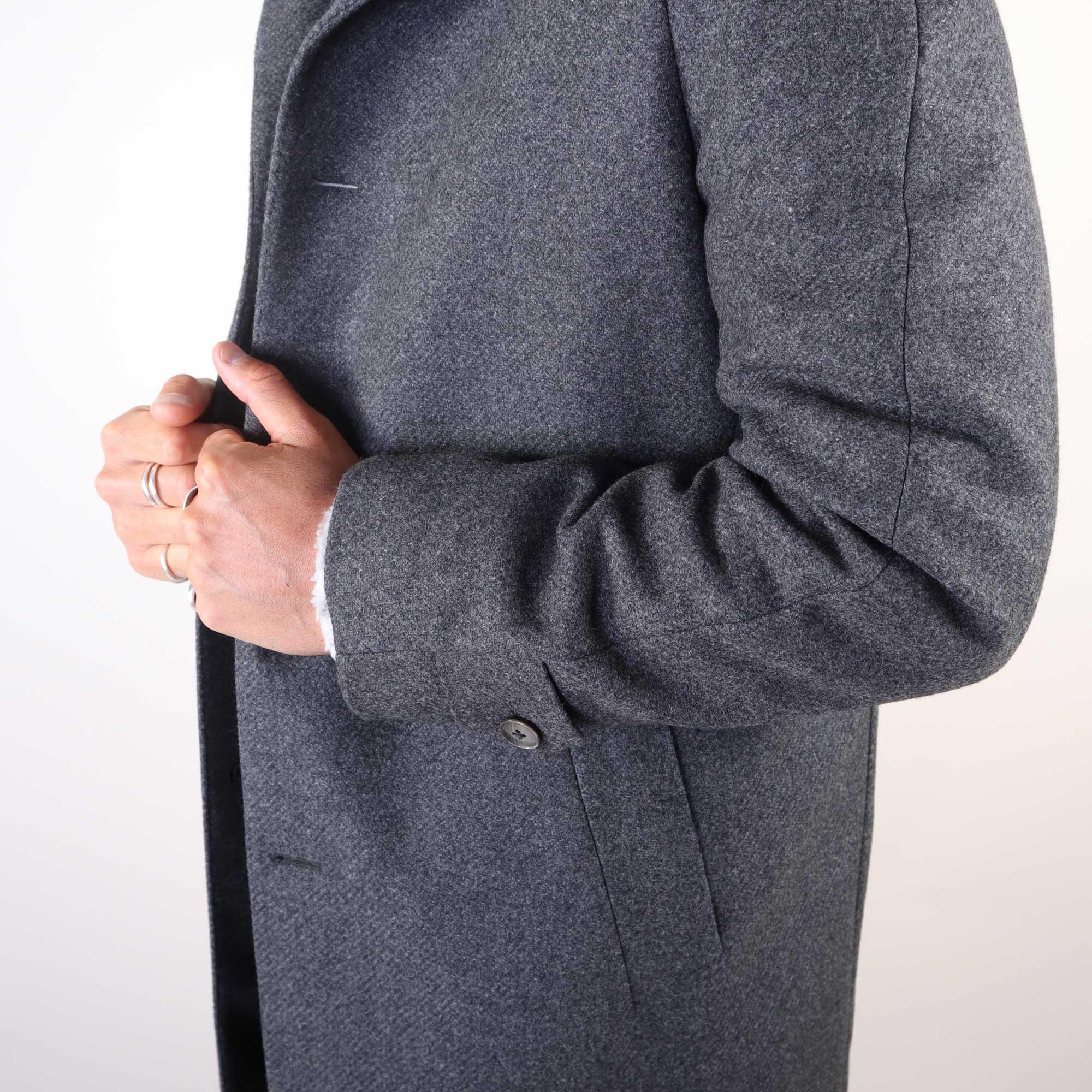 overcoat-grijs-5