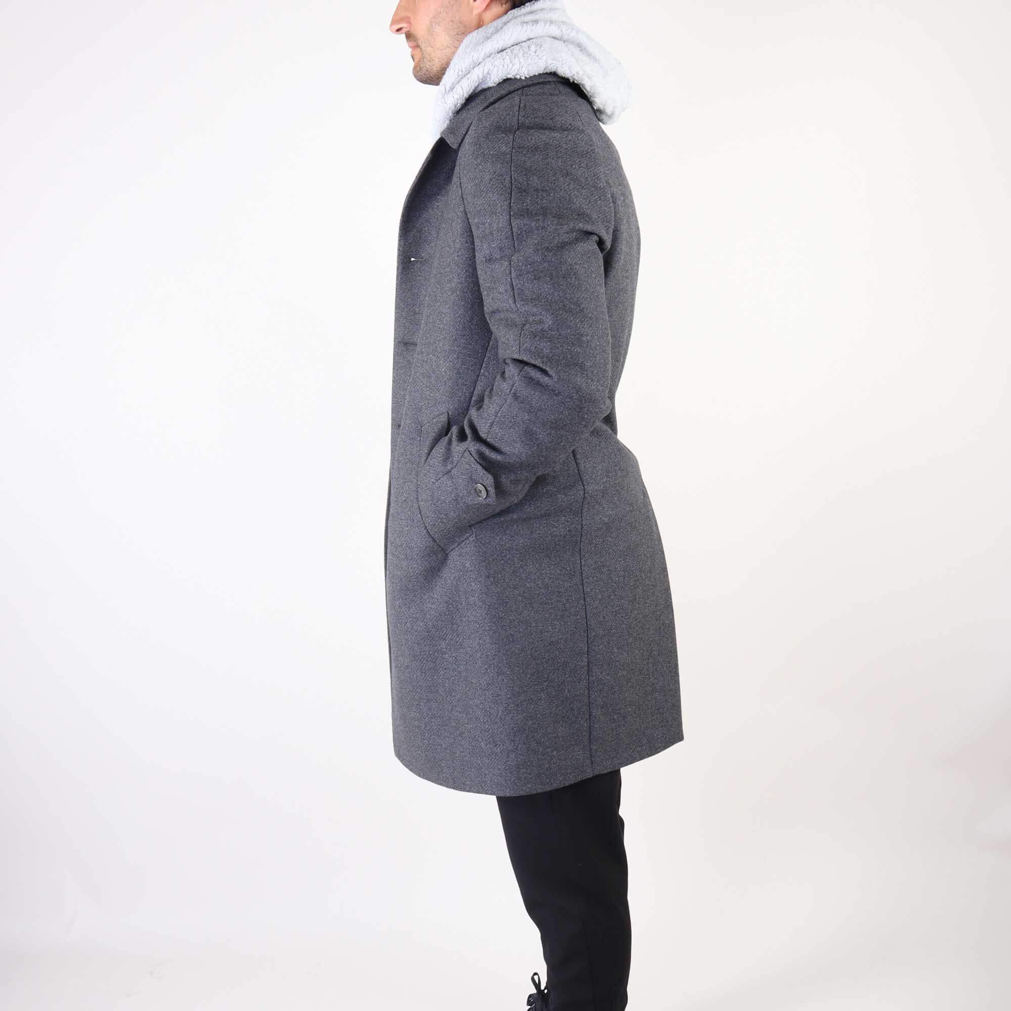 overcoat-grijs-7