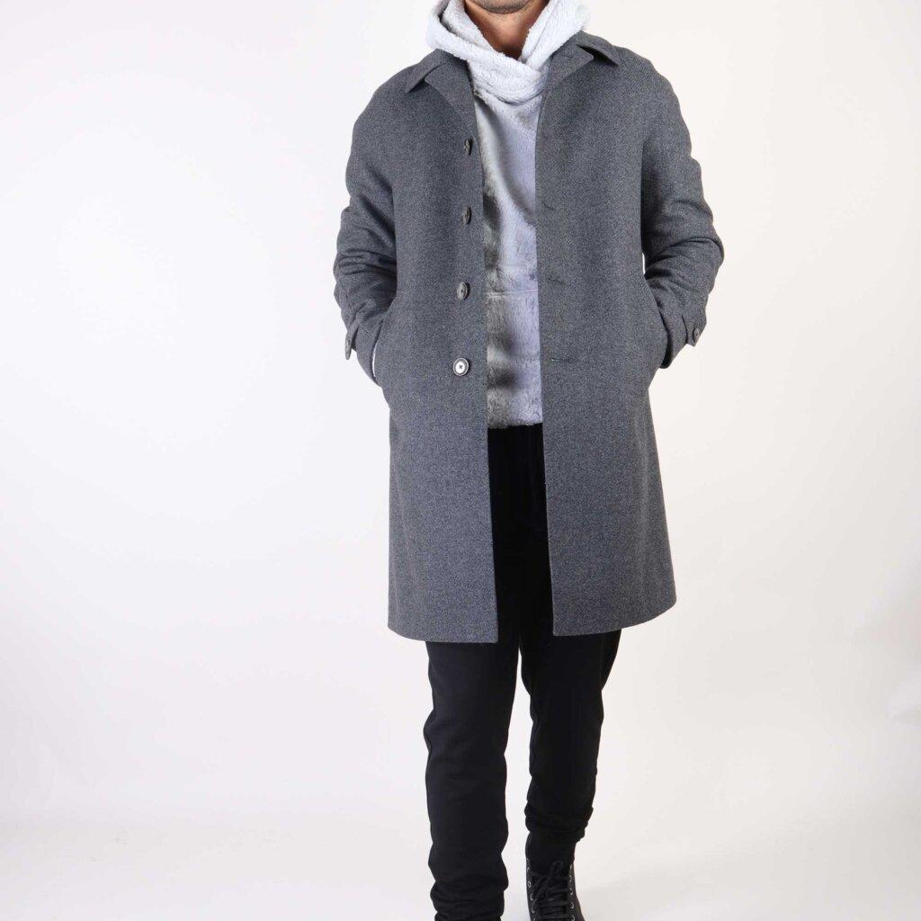overcoat-grijs-8
