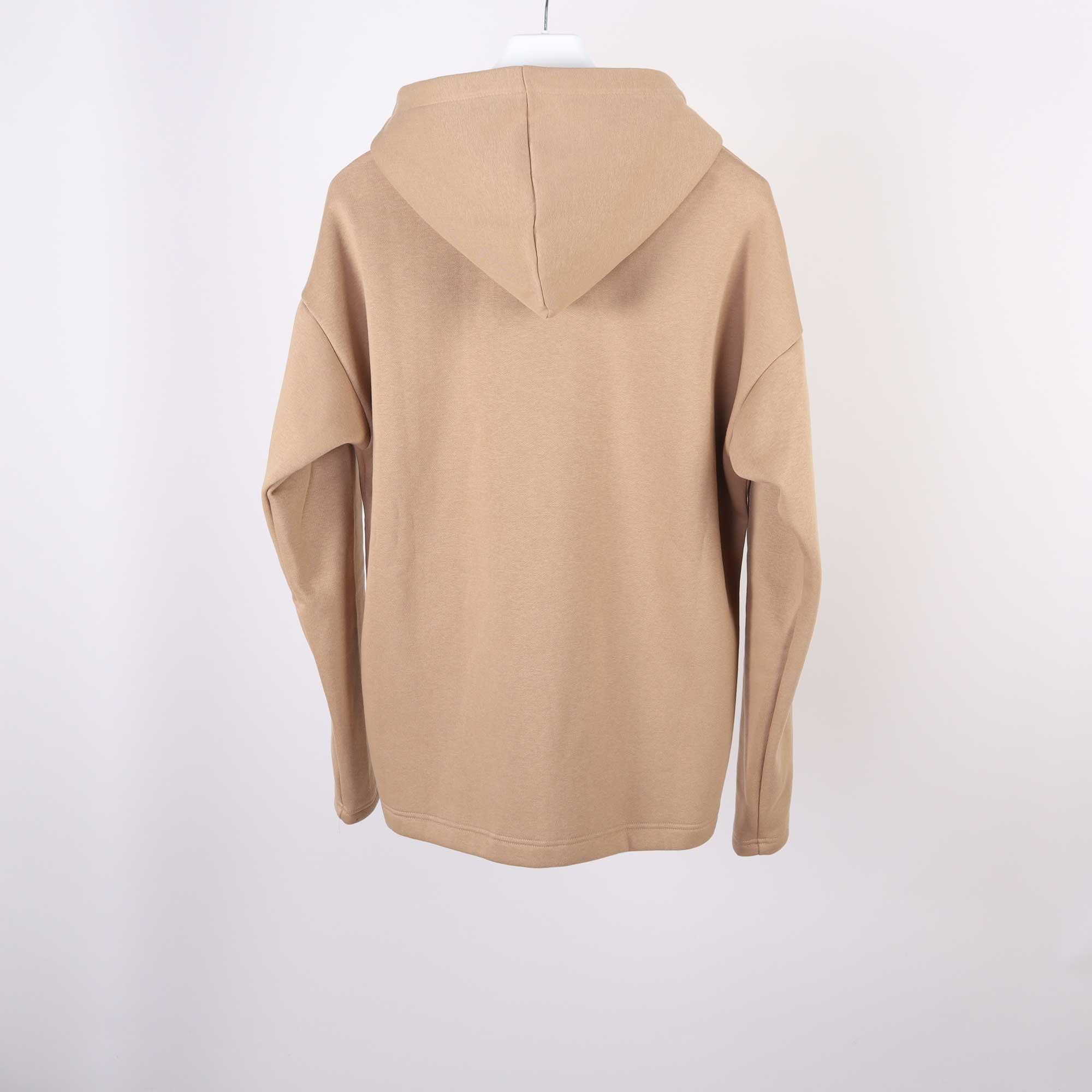 pro-hoodie-beige-1