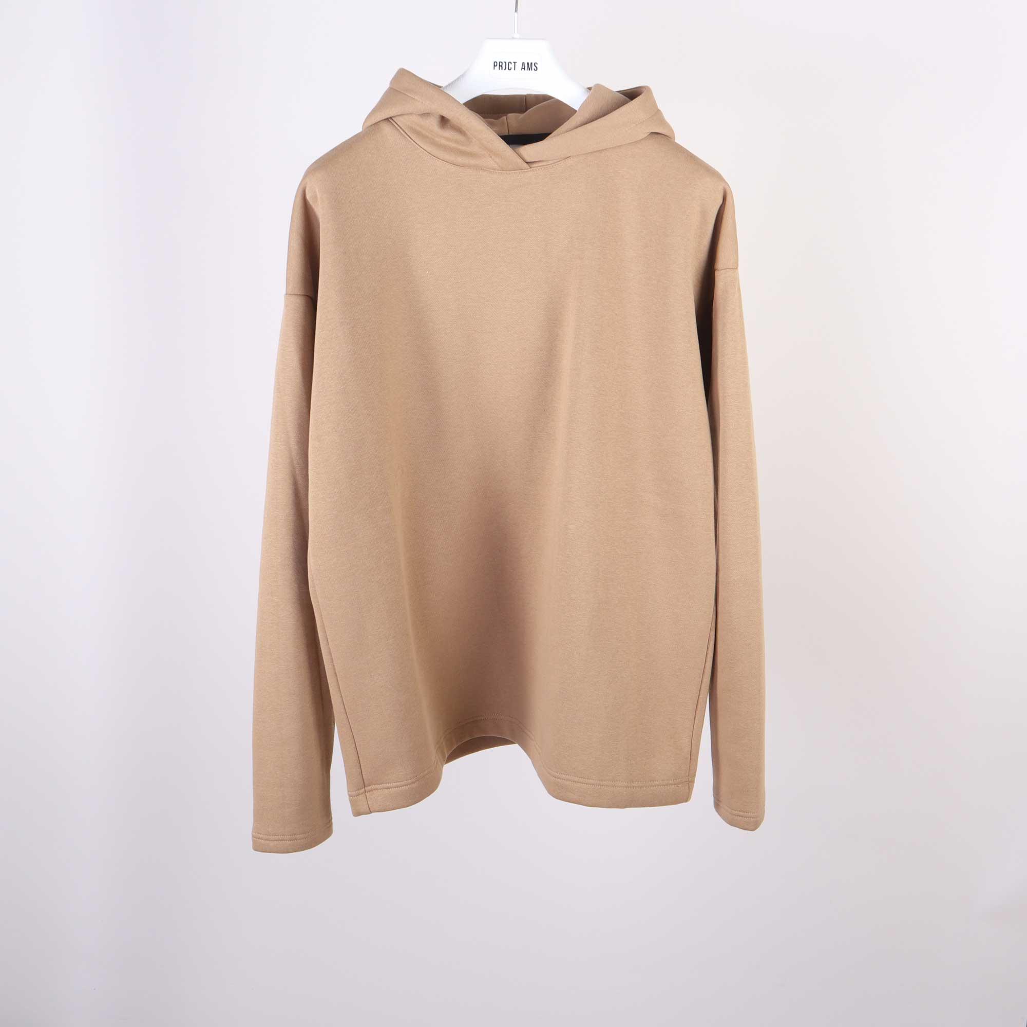 pro-hoodie-beige-2