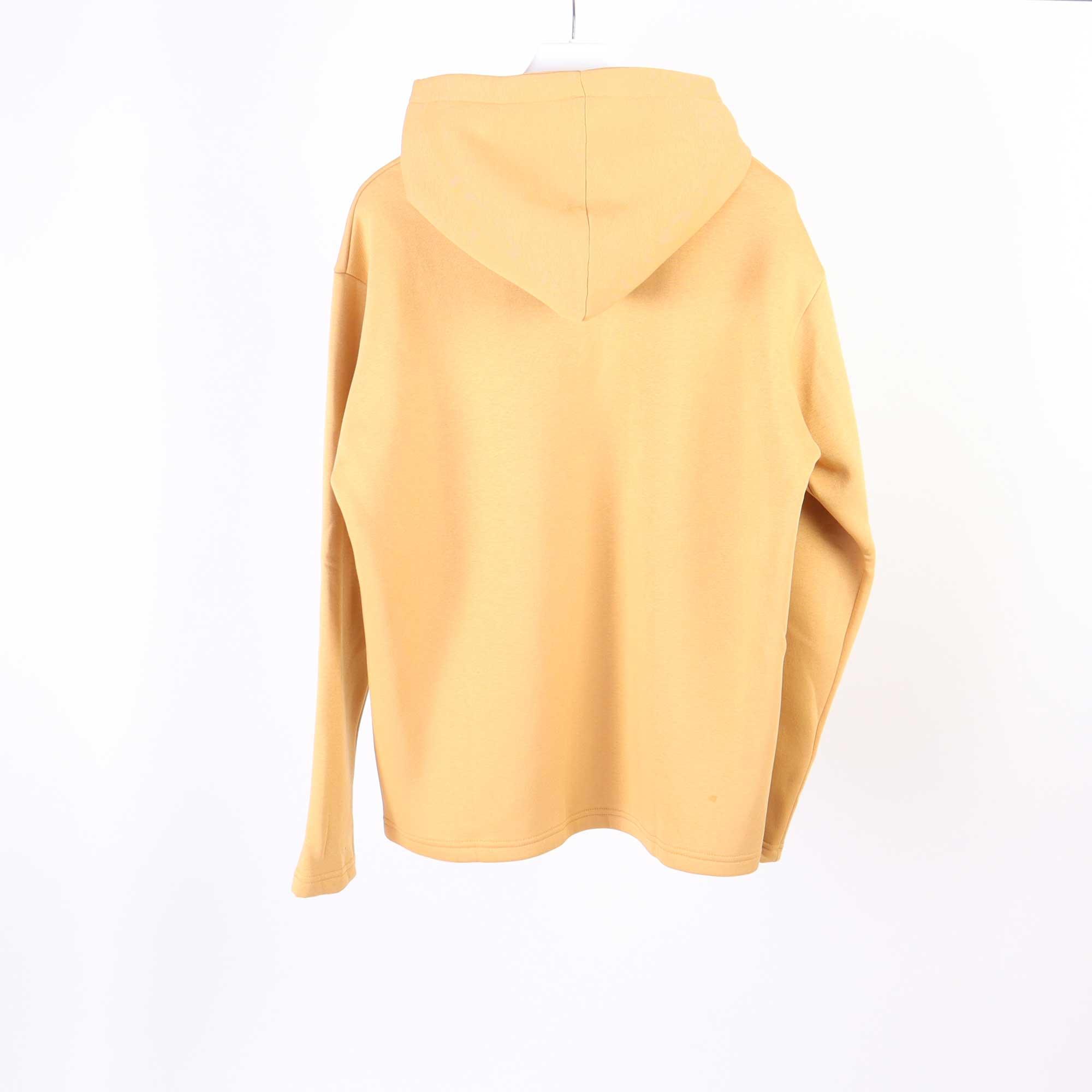 pro-hoodie-geel-1
