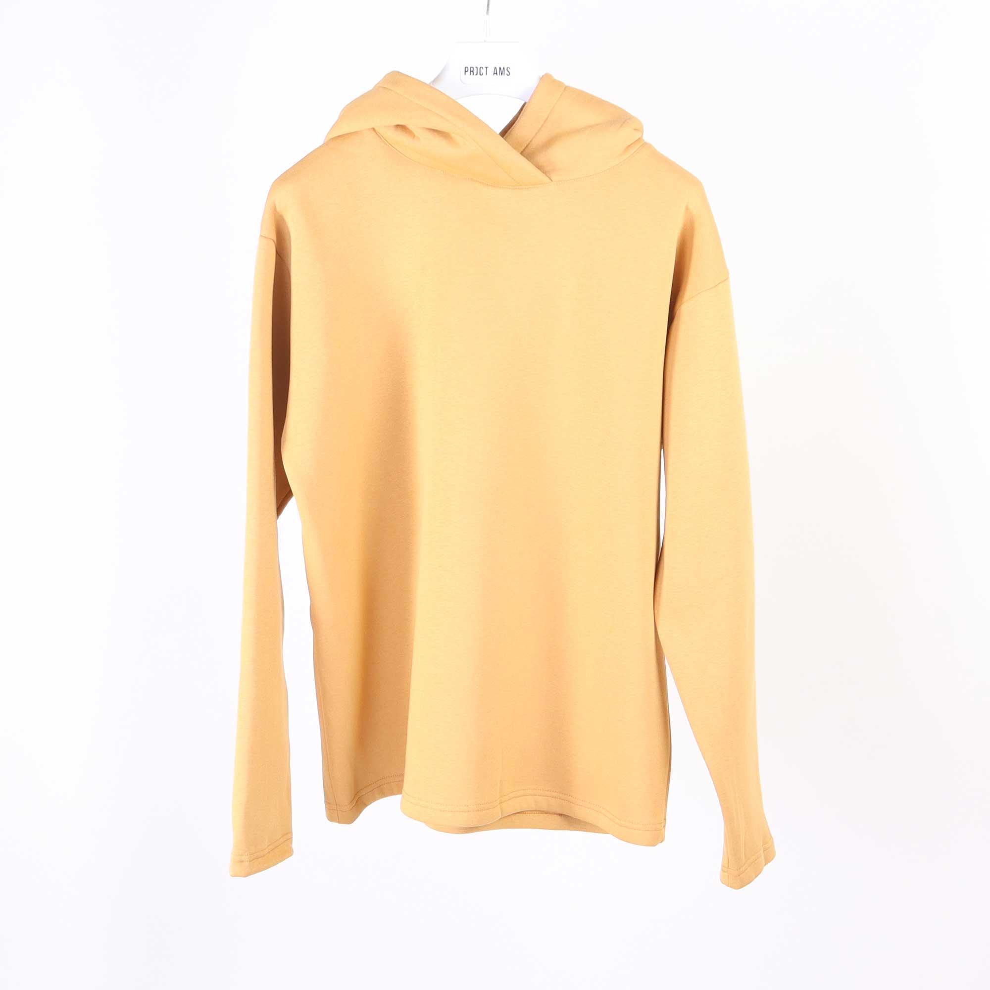 pro-hoodie-geel-2
