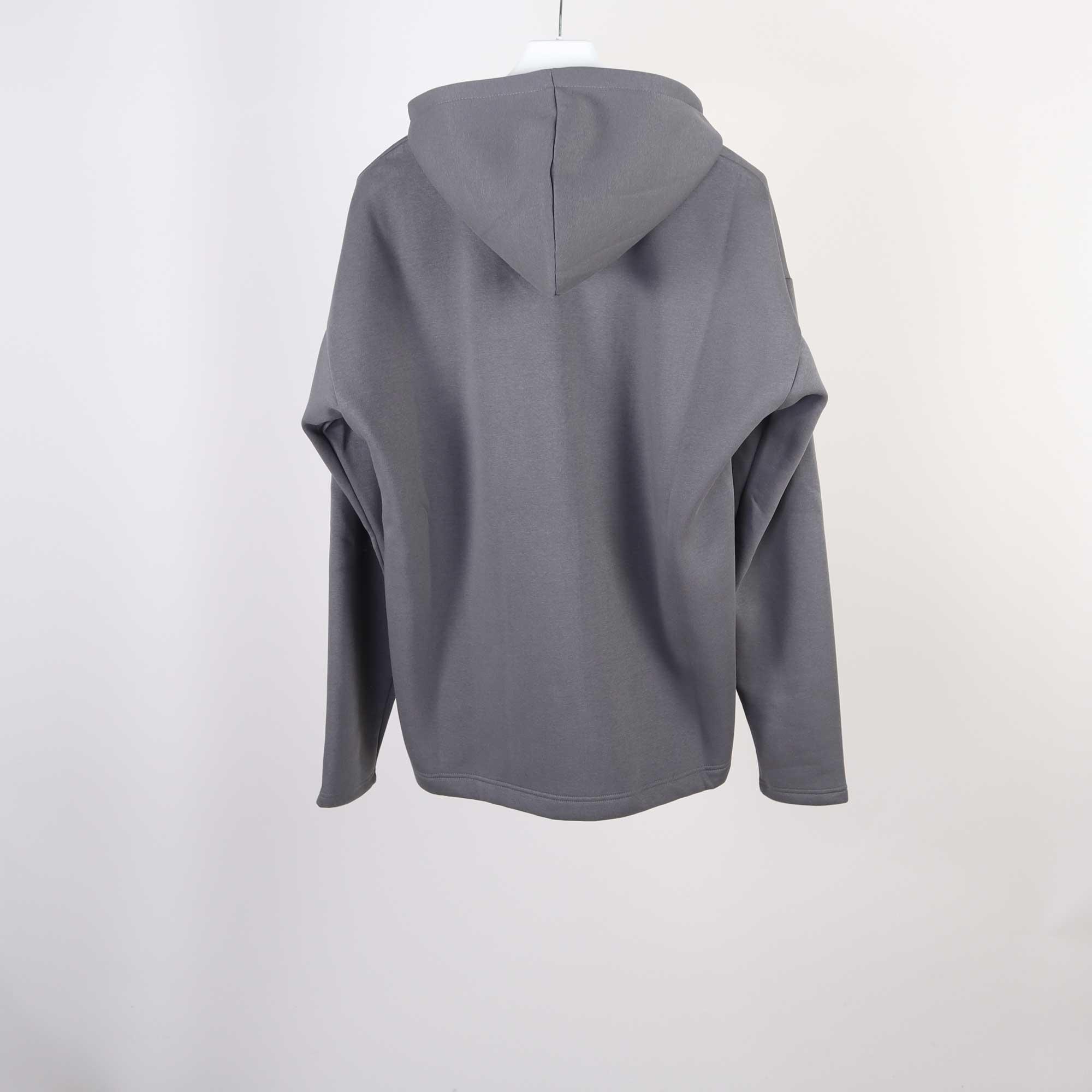 pro-hoodie-grijs-1