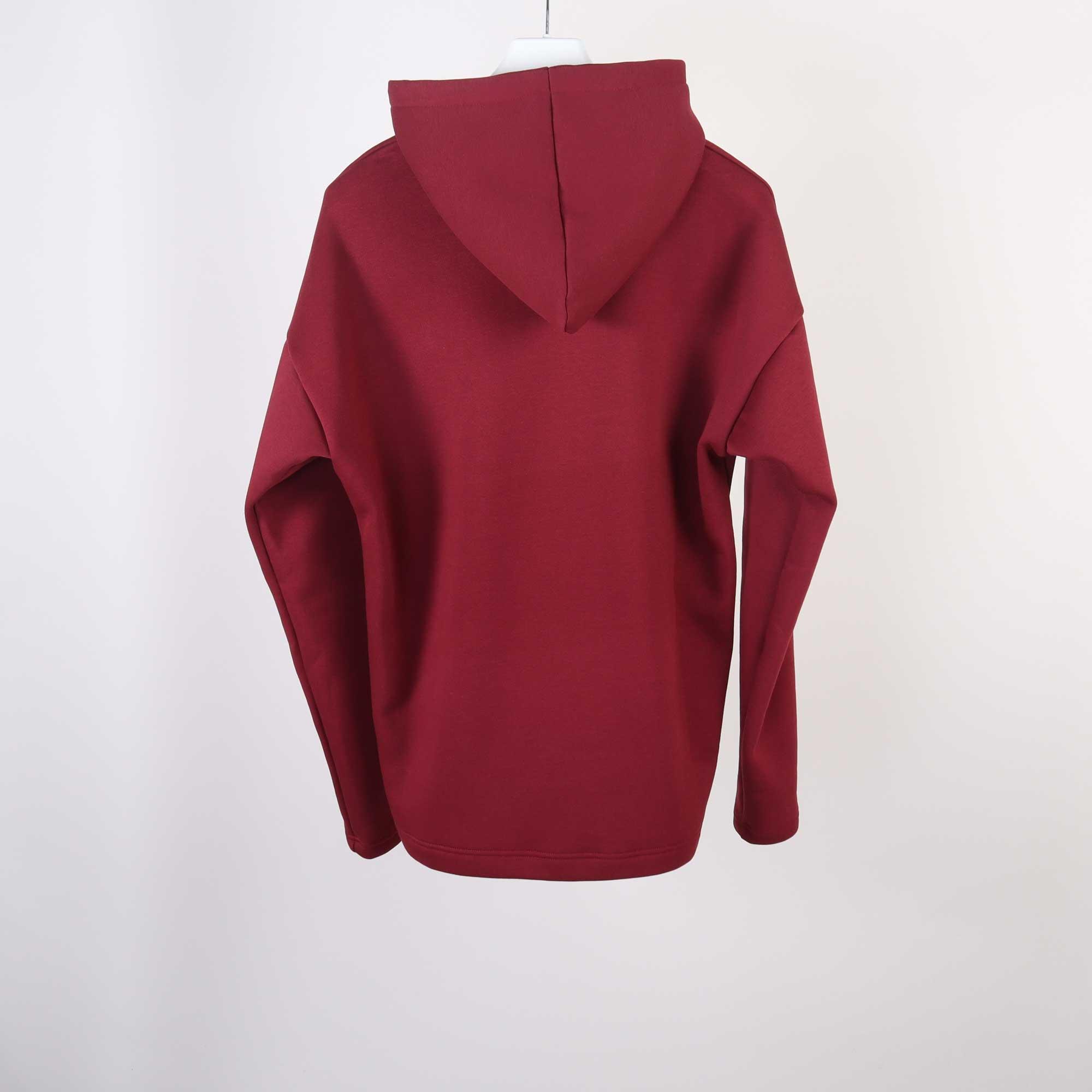 pro-hoodie-rood-1