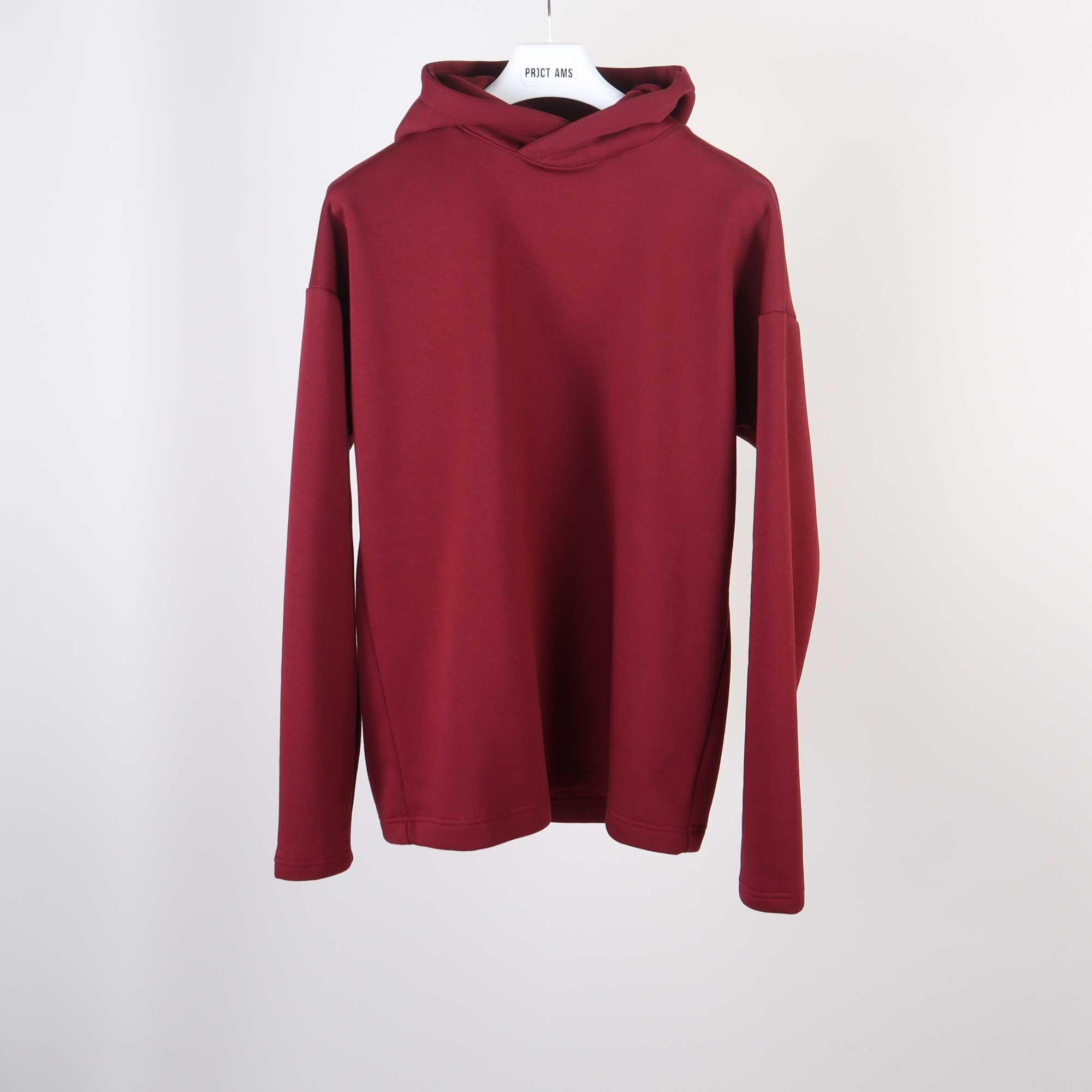 pro-hoodie-rood-2