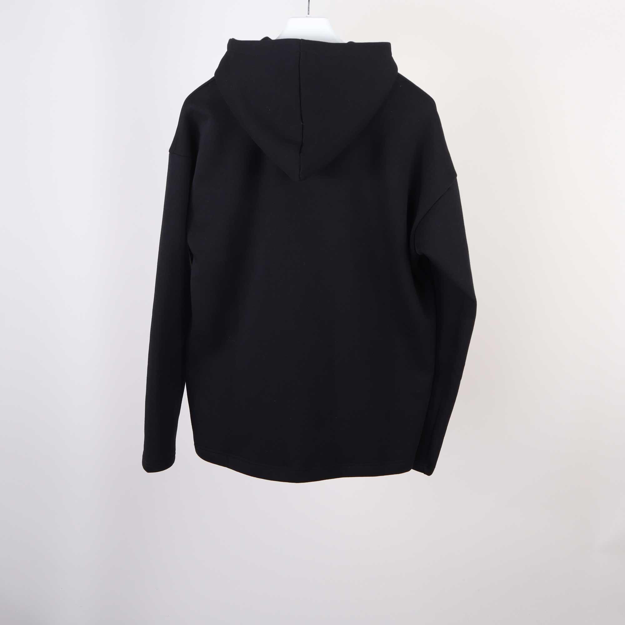 pro-hoodie-zwart-1