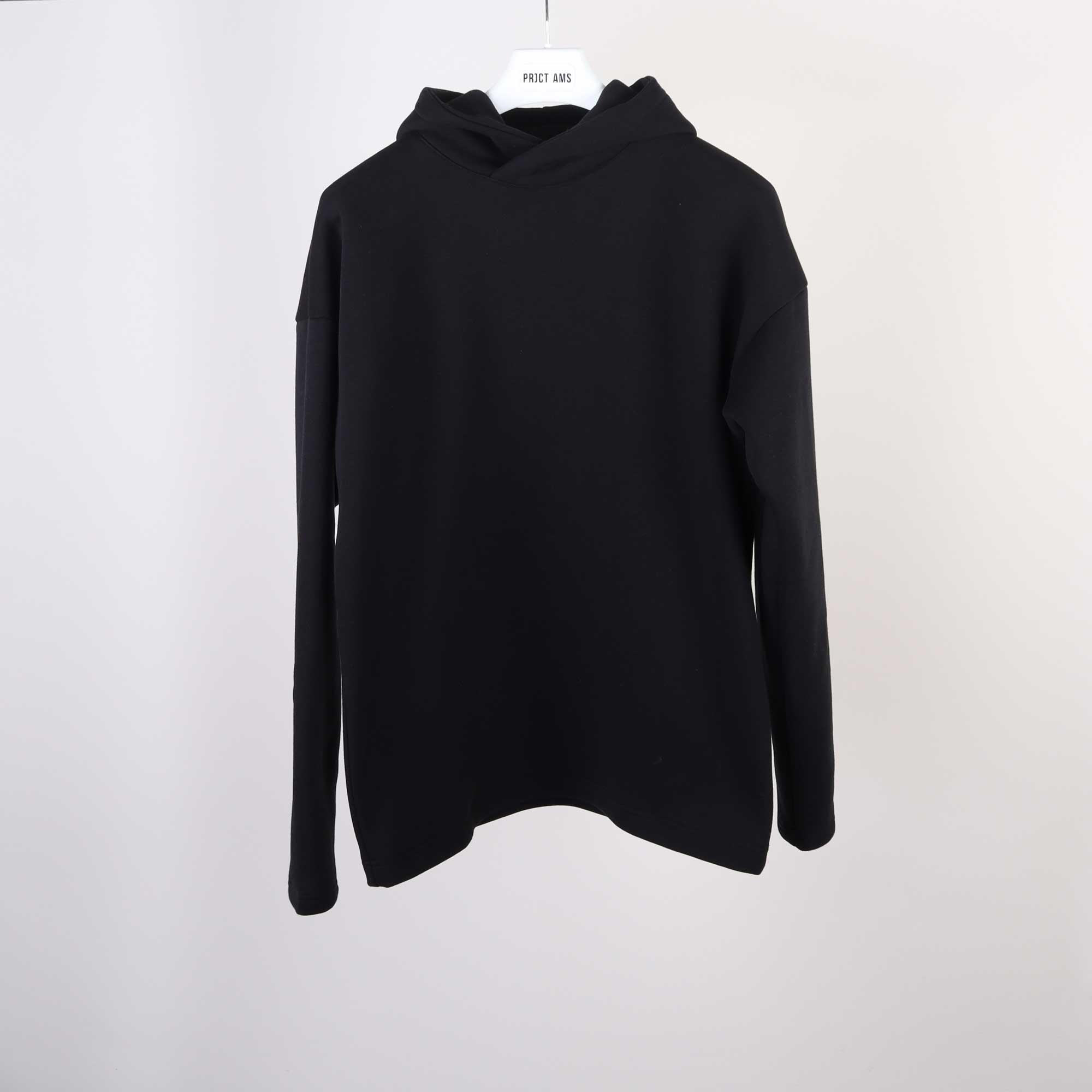 pro-hoodie-zwart-2