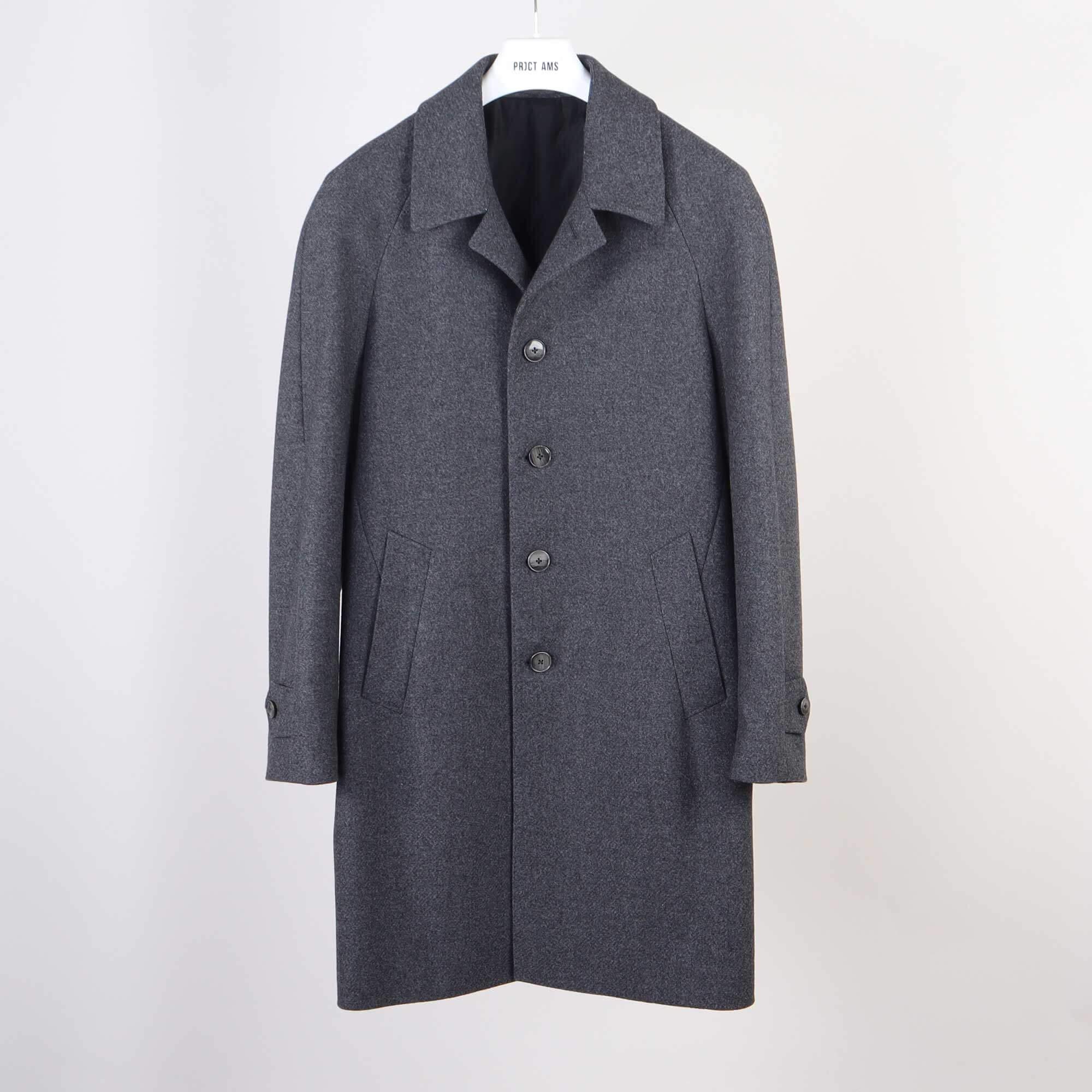 pro-overcoat-grijs-1