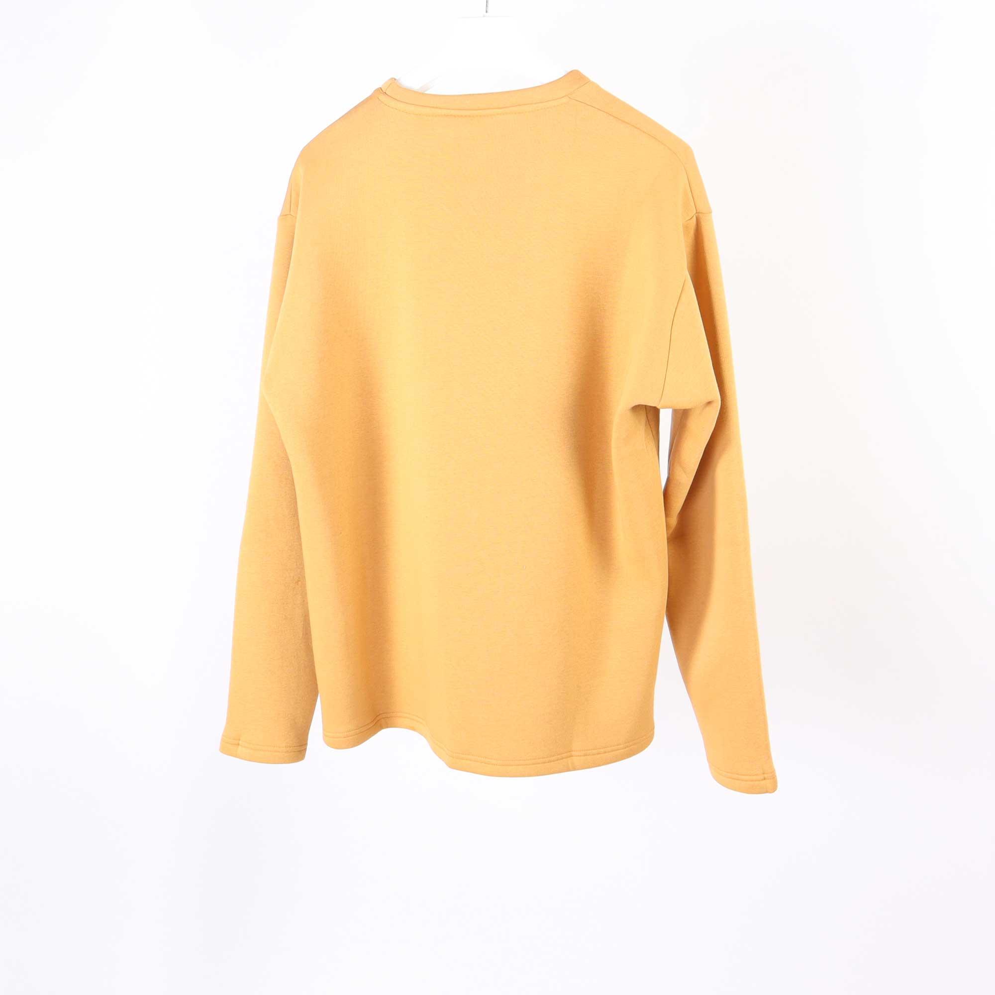 pro-sweater-geel-1