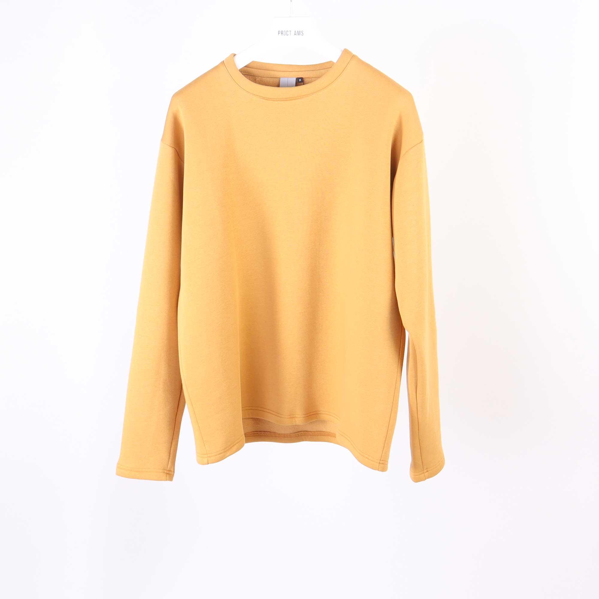pro-sweater-geel-2