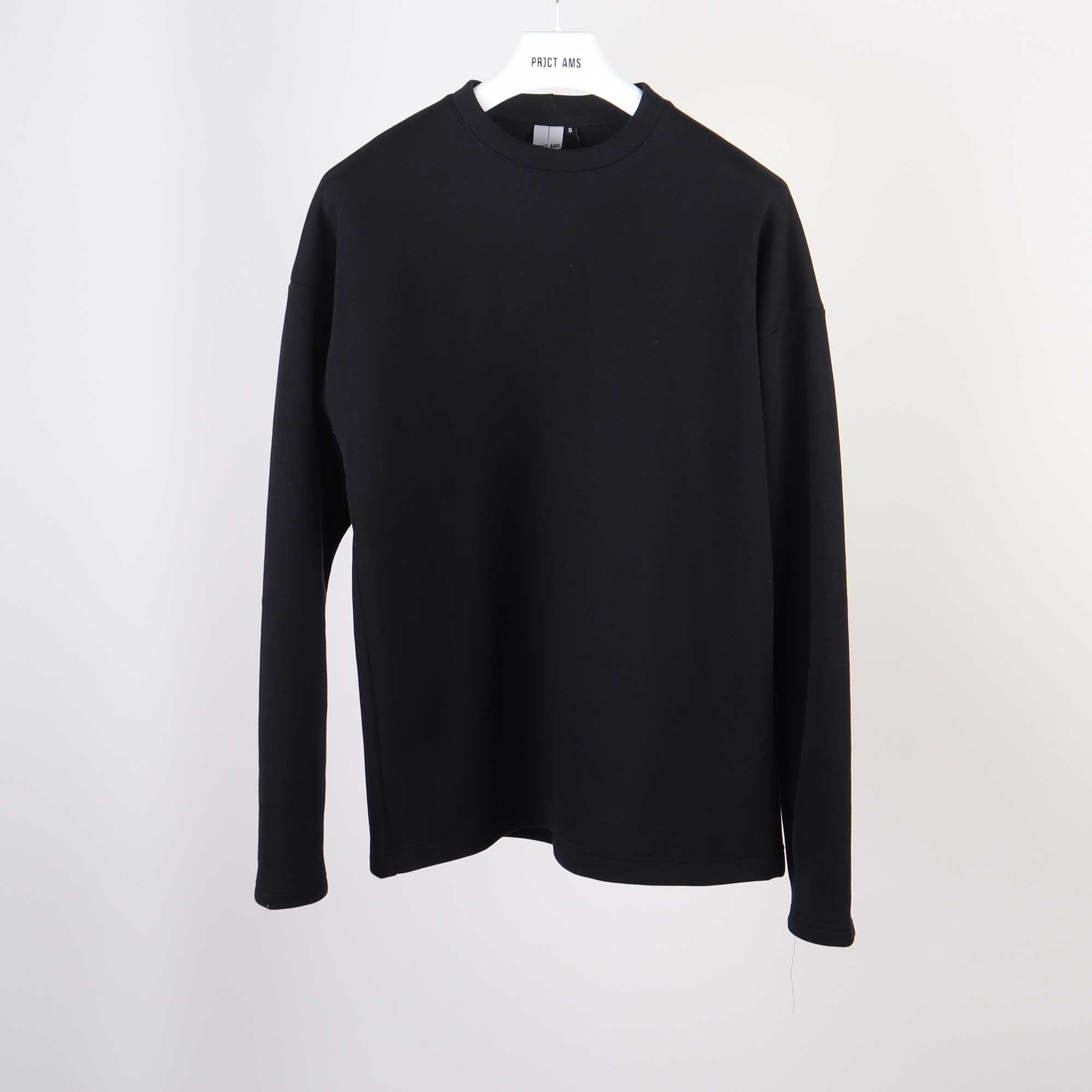 pro-sweater-zwart-2