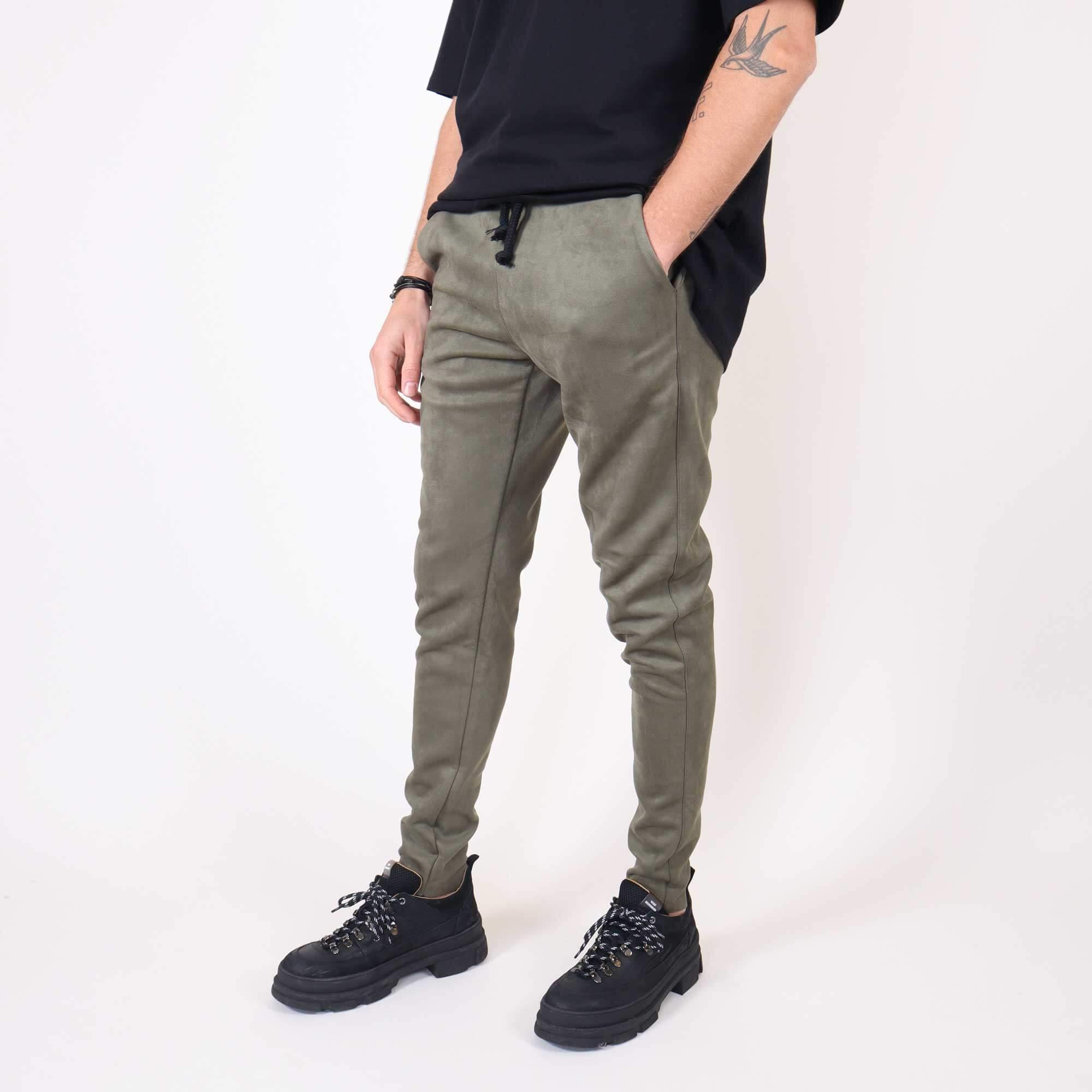 suede-groen-1