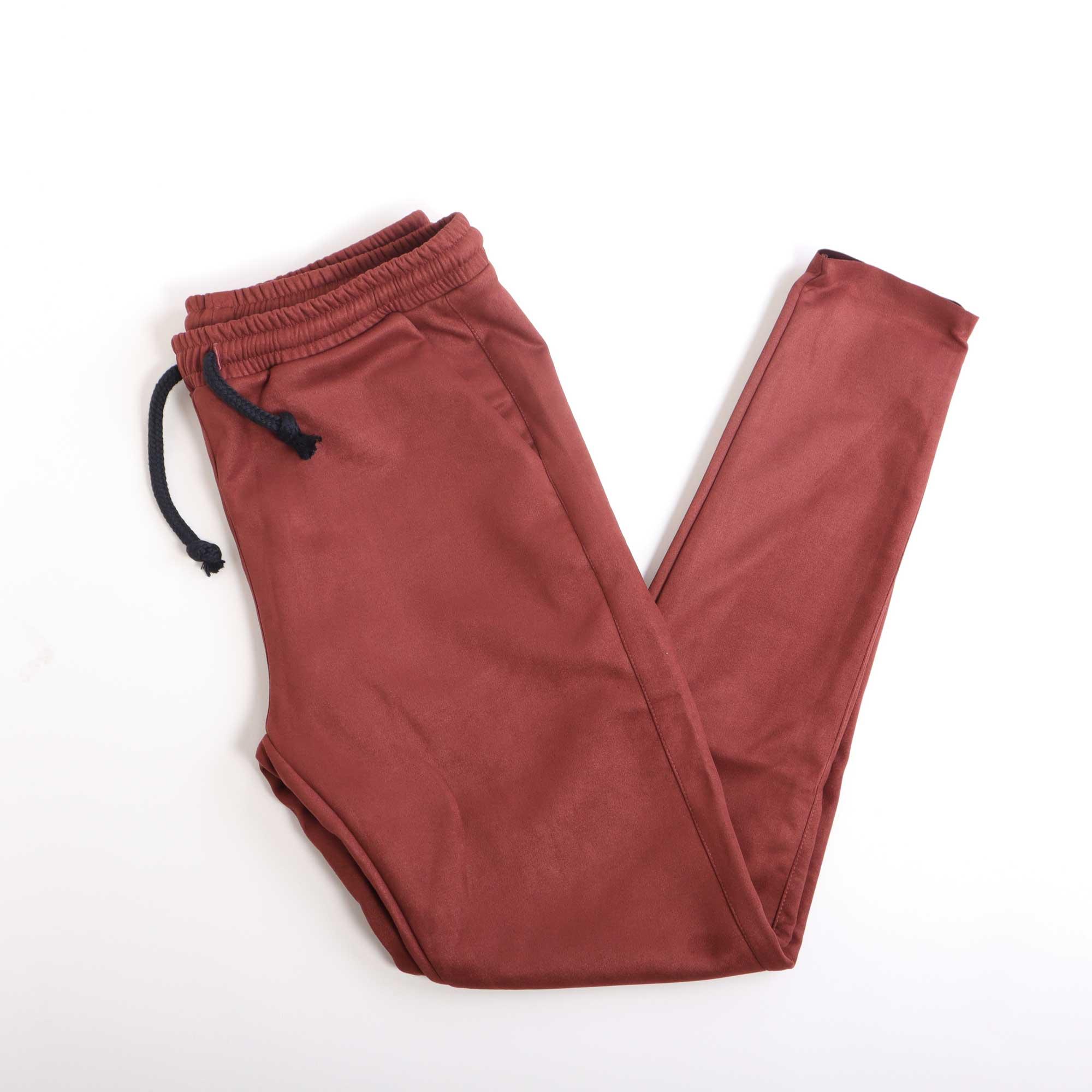 suede-pants-brick