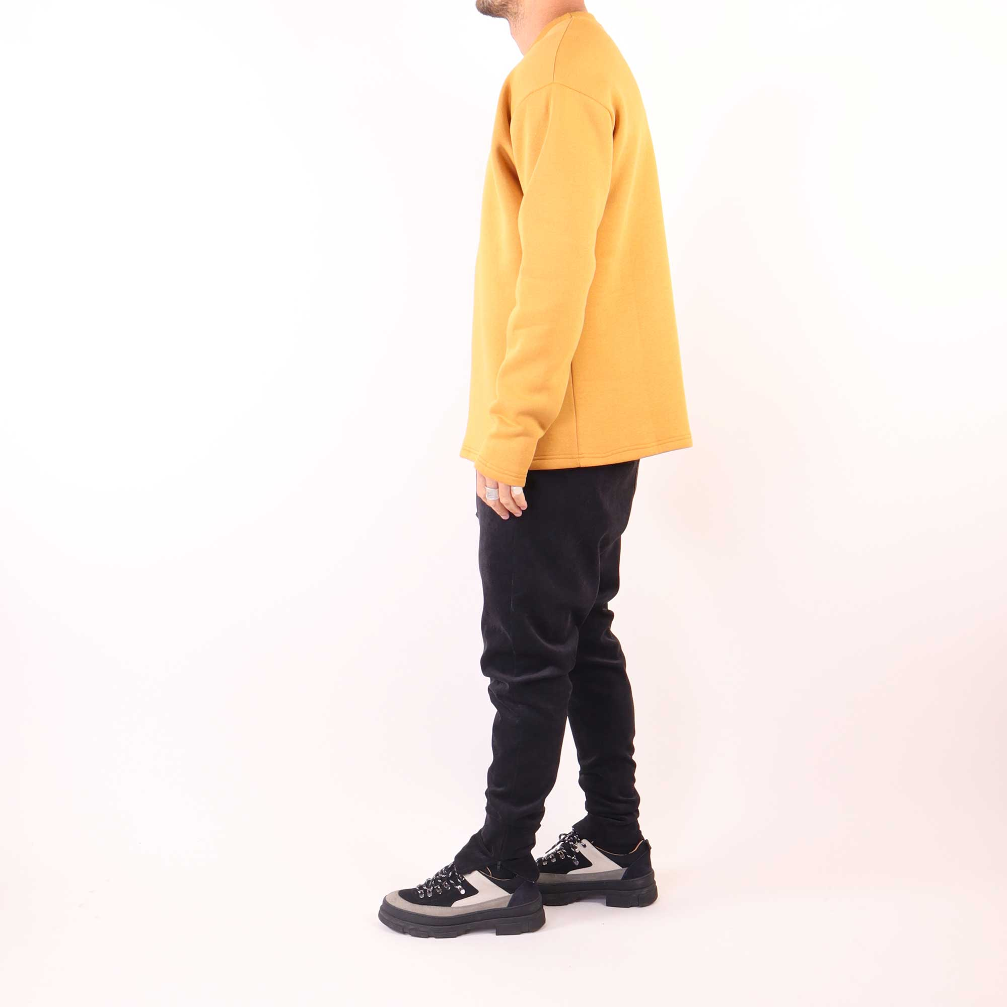 sweater-geel-4