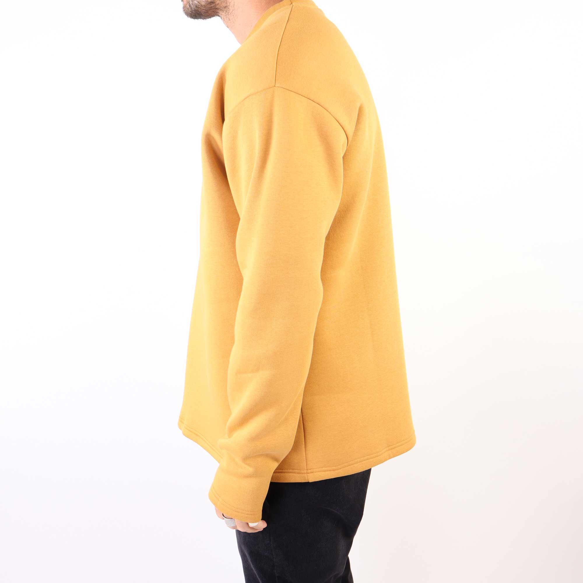 sweater-geel-6