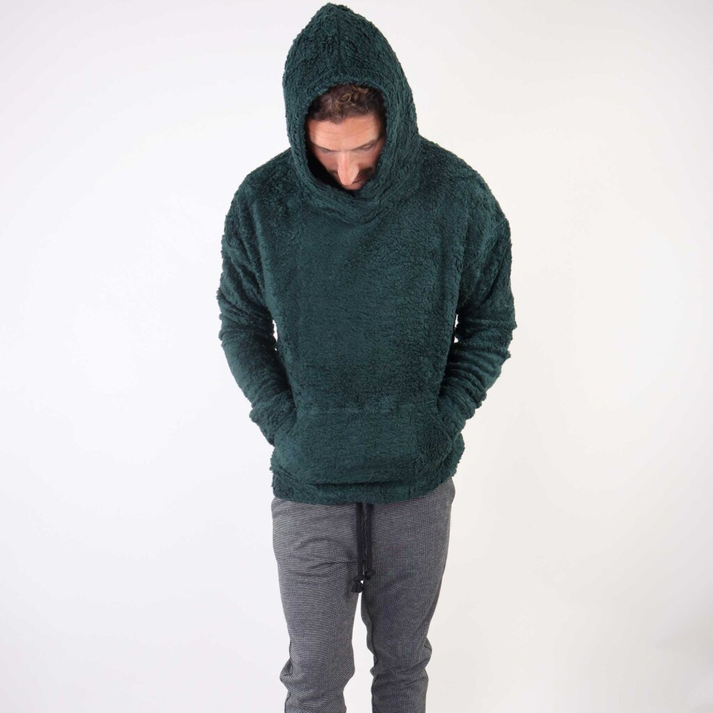 teddy-groen-3