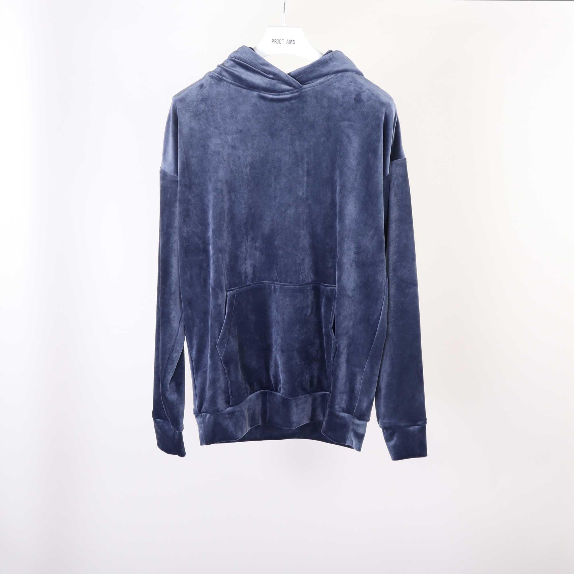 velvet-blauw-1