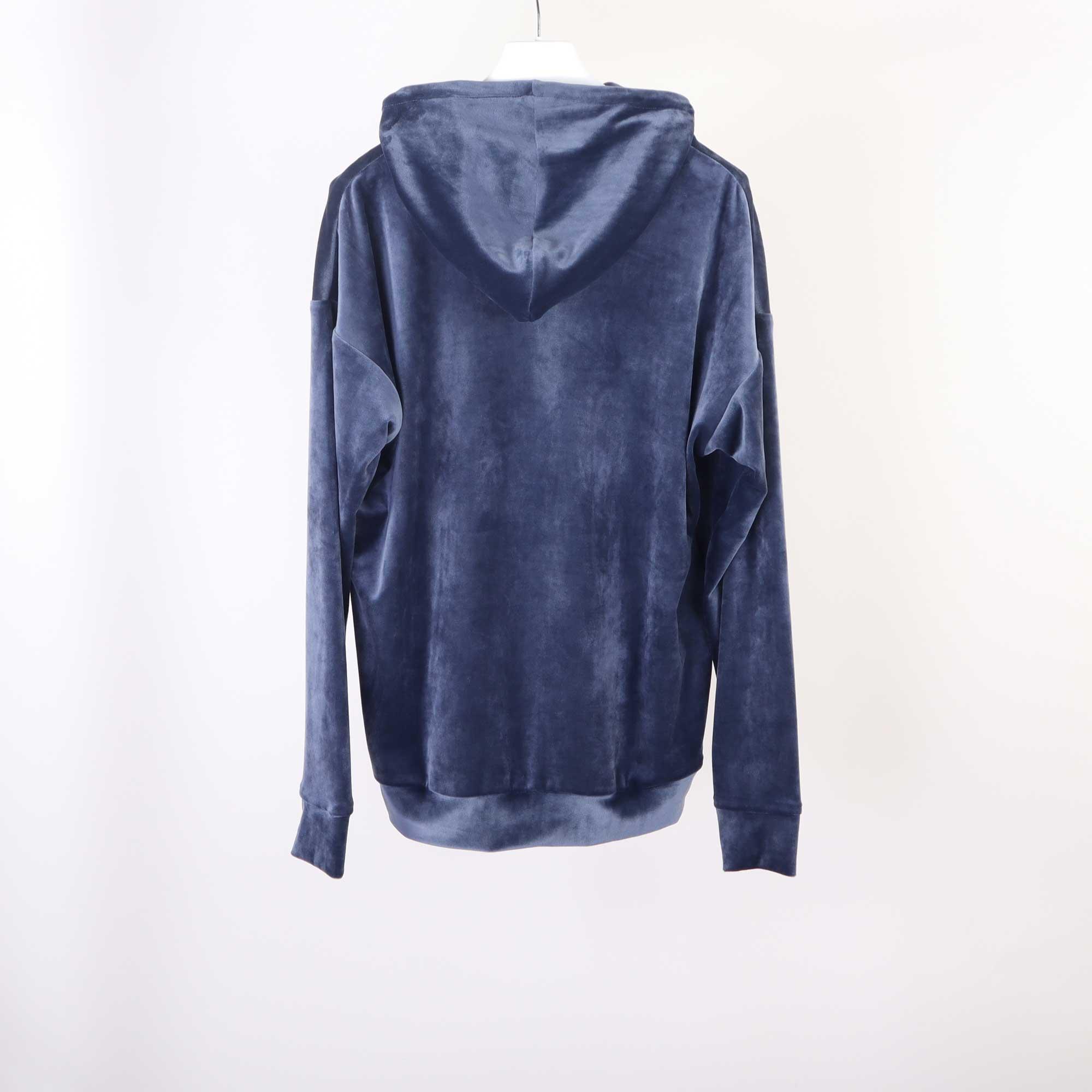 velvet-blauw-2