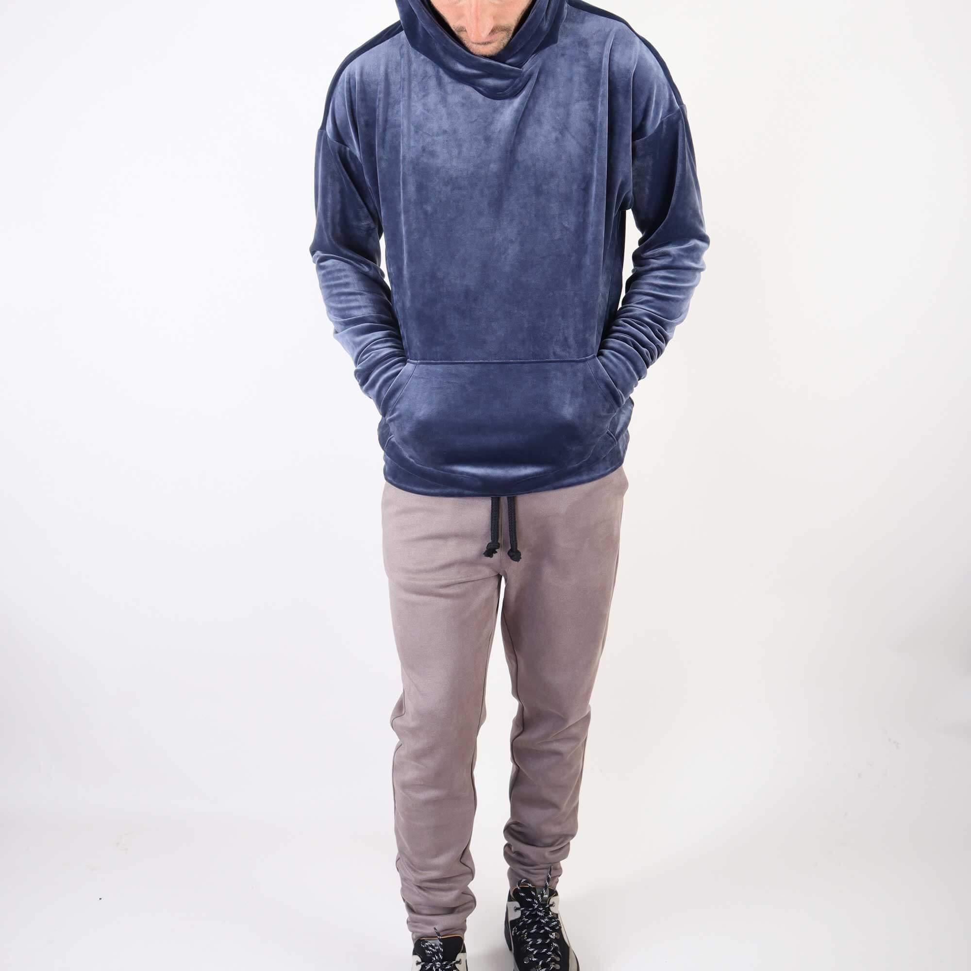 velvet-blauw-4