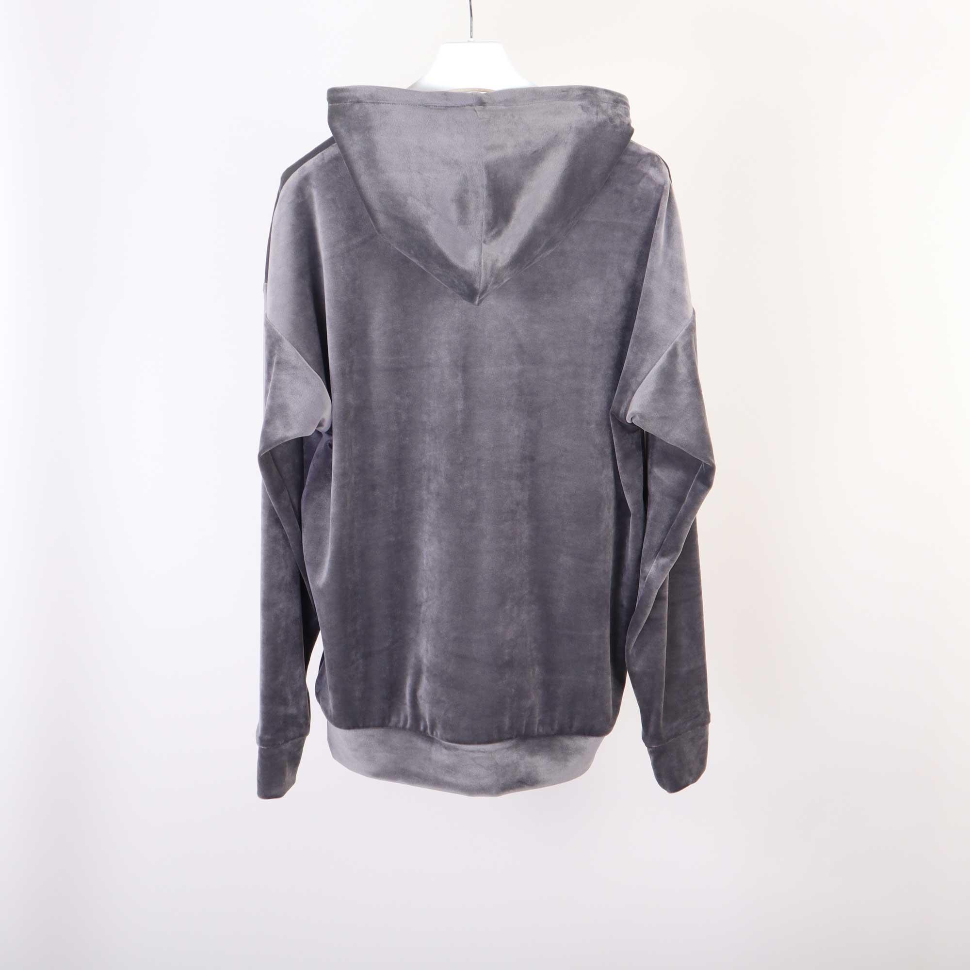 velvet-grijs-1