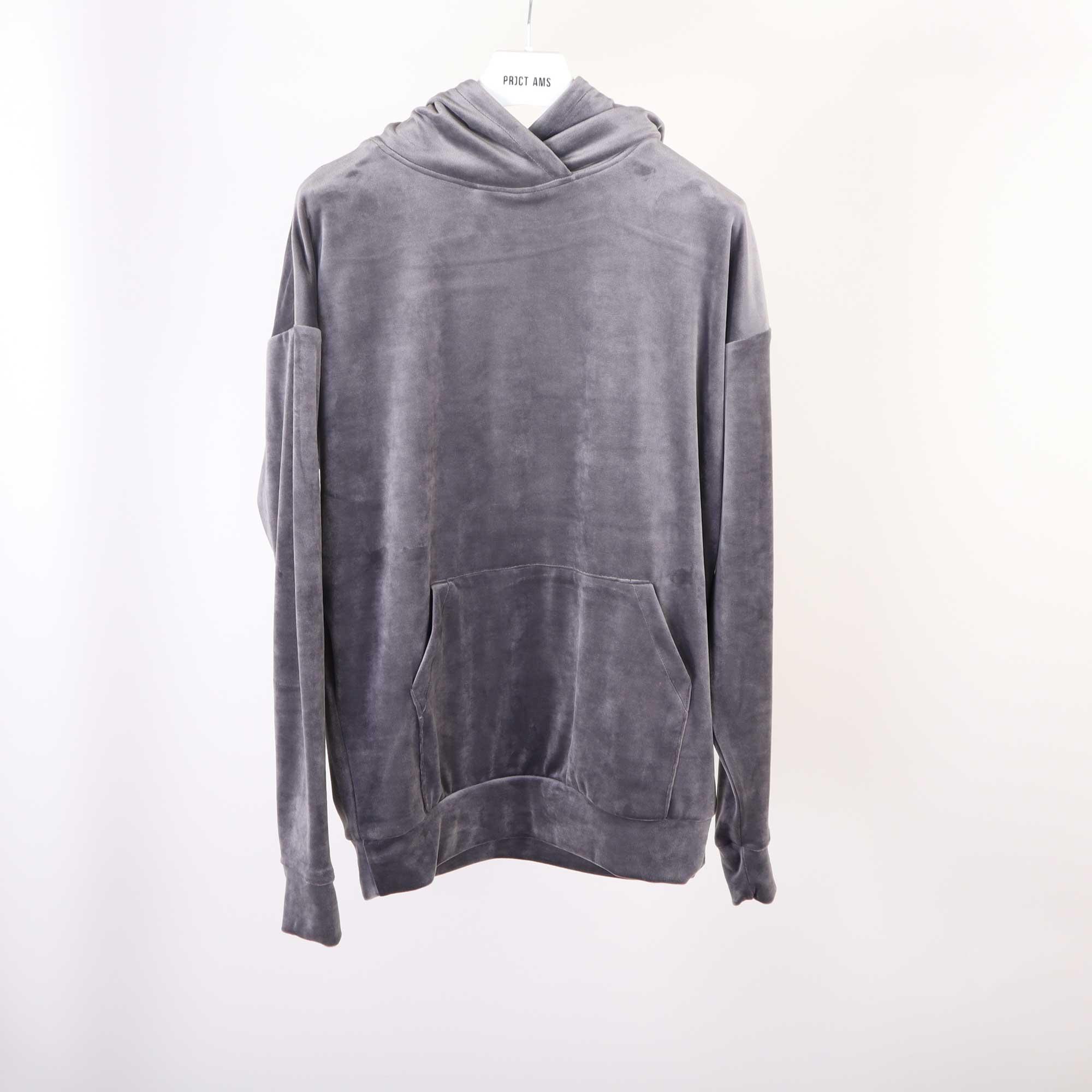 velvet-grijs-2
