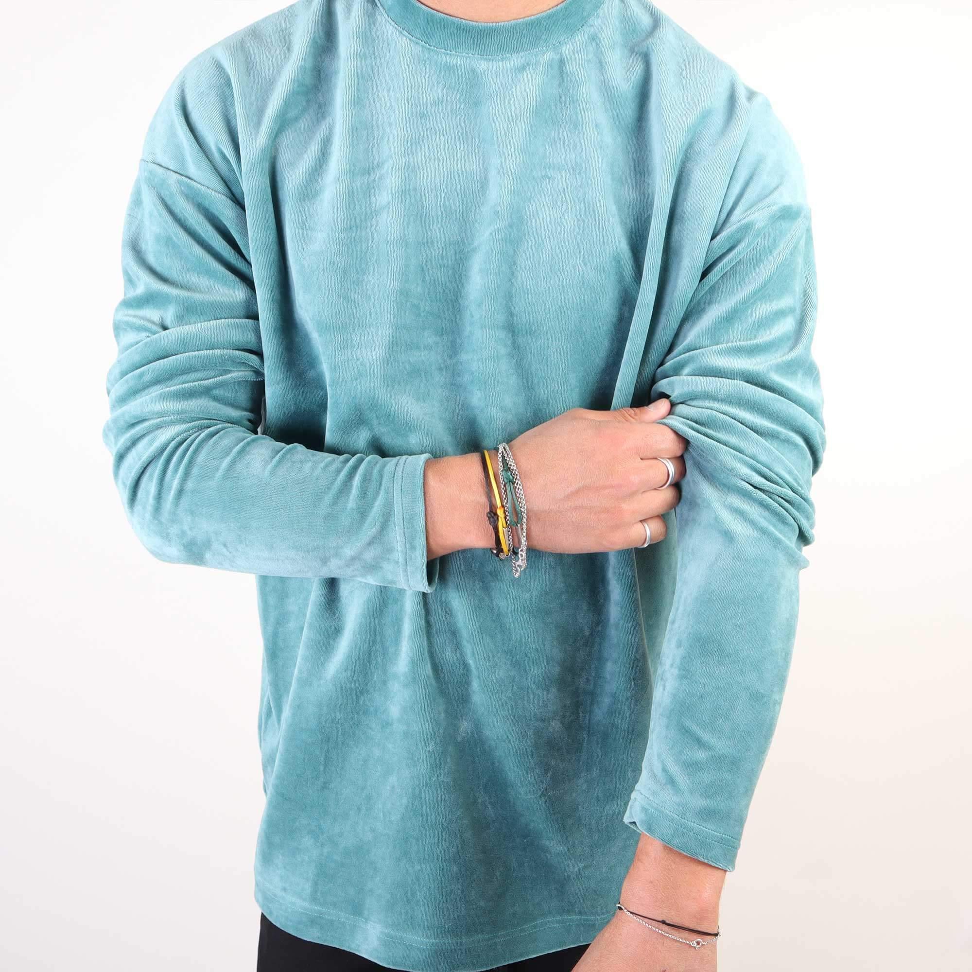 velvet-sweat-blauw-1