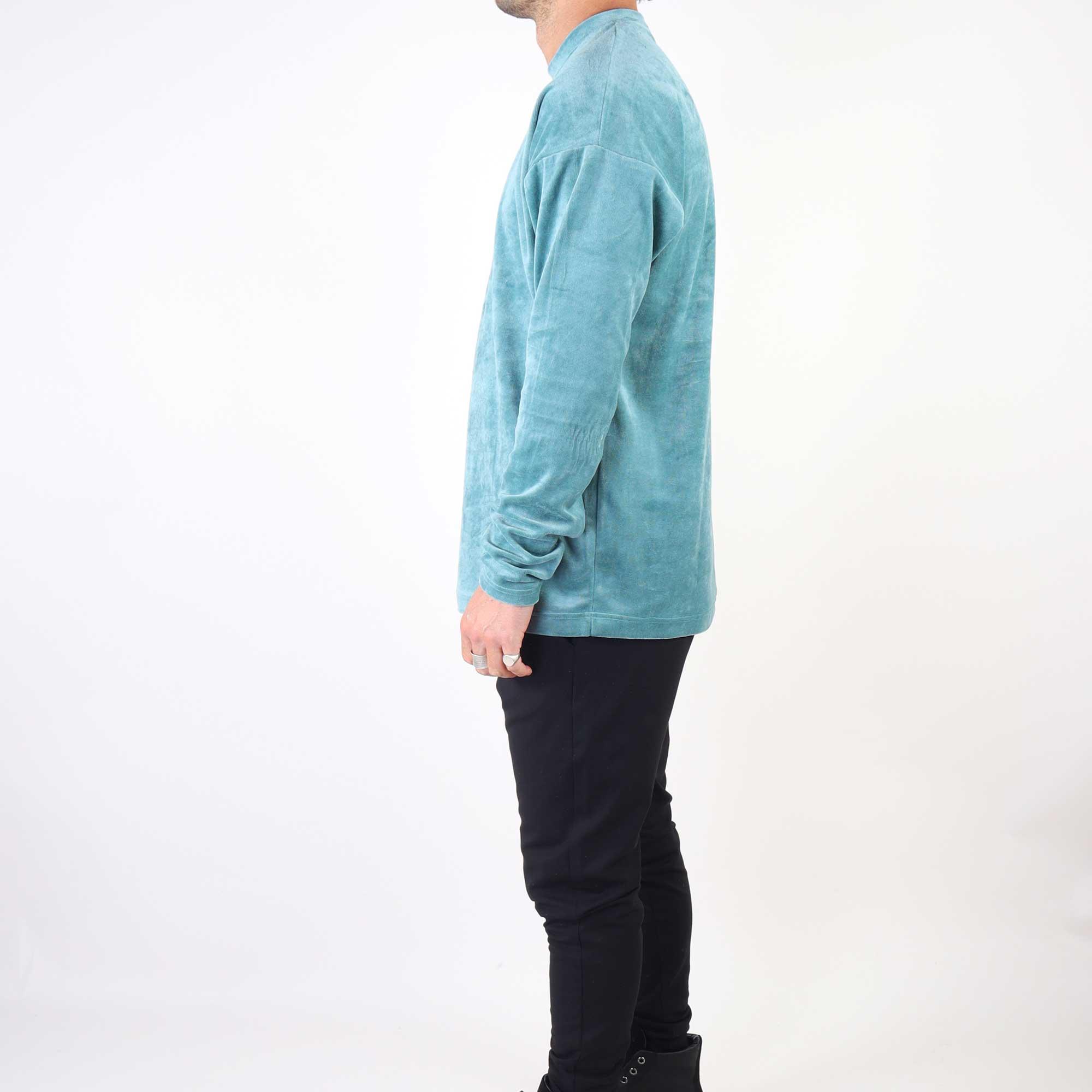 velvet-sweat-blauw-3