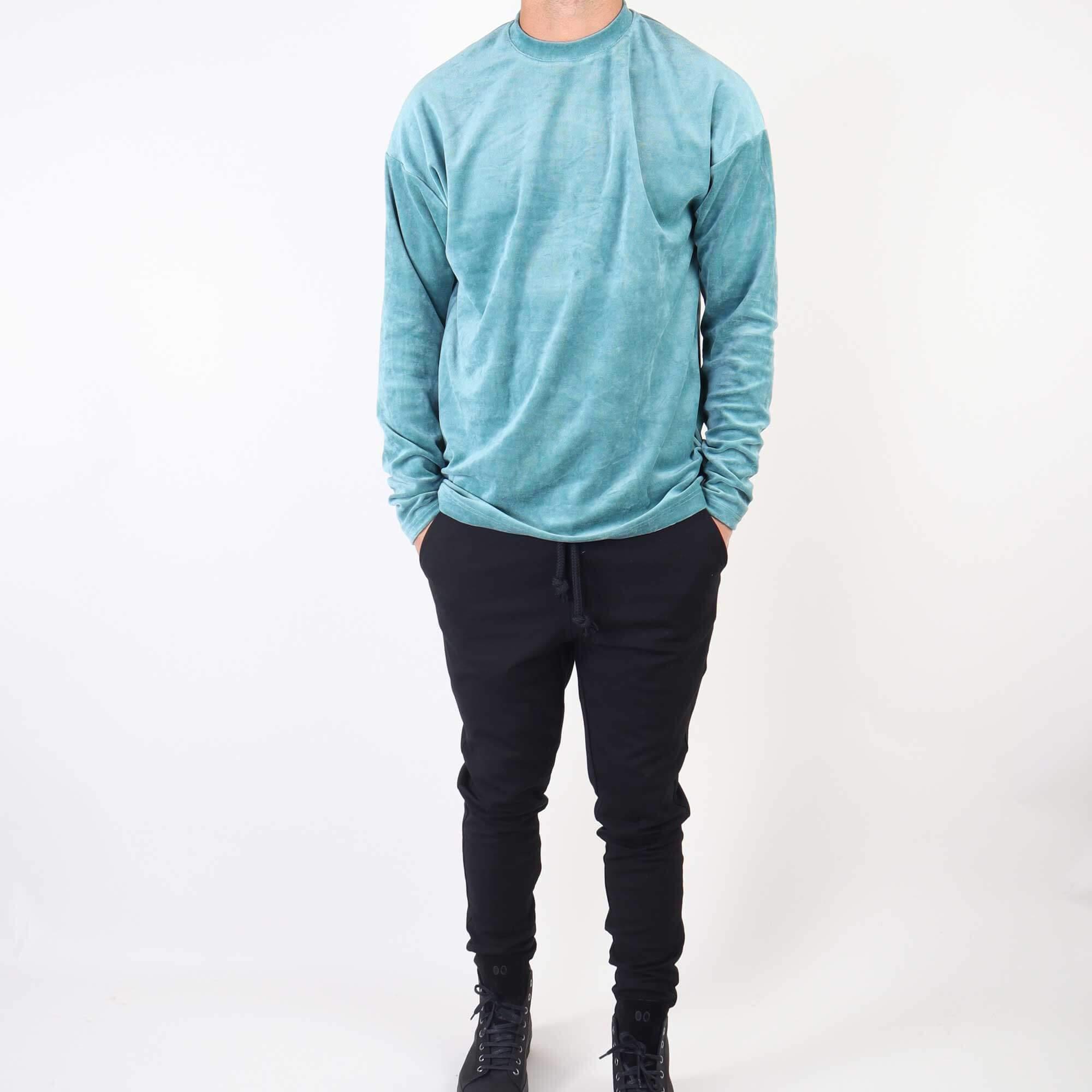 velvet-sweat-blauw-4