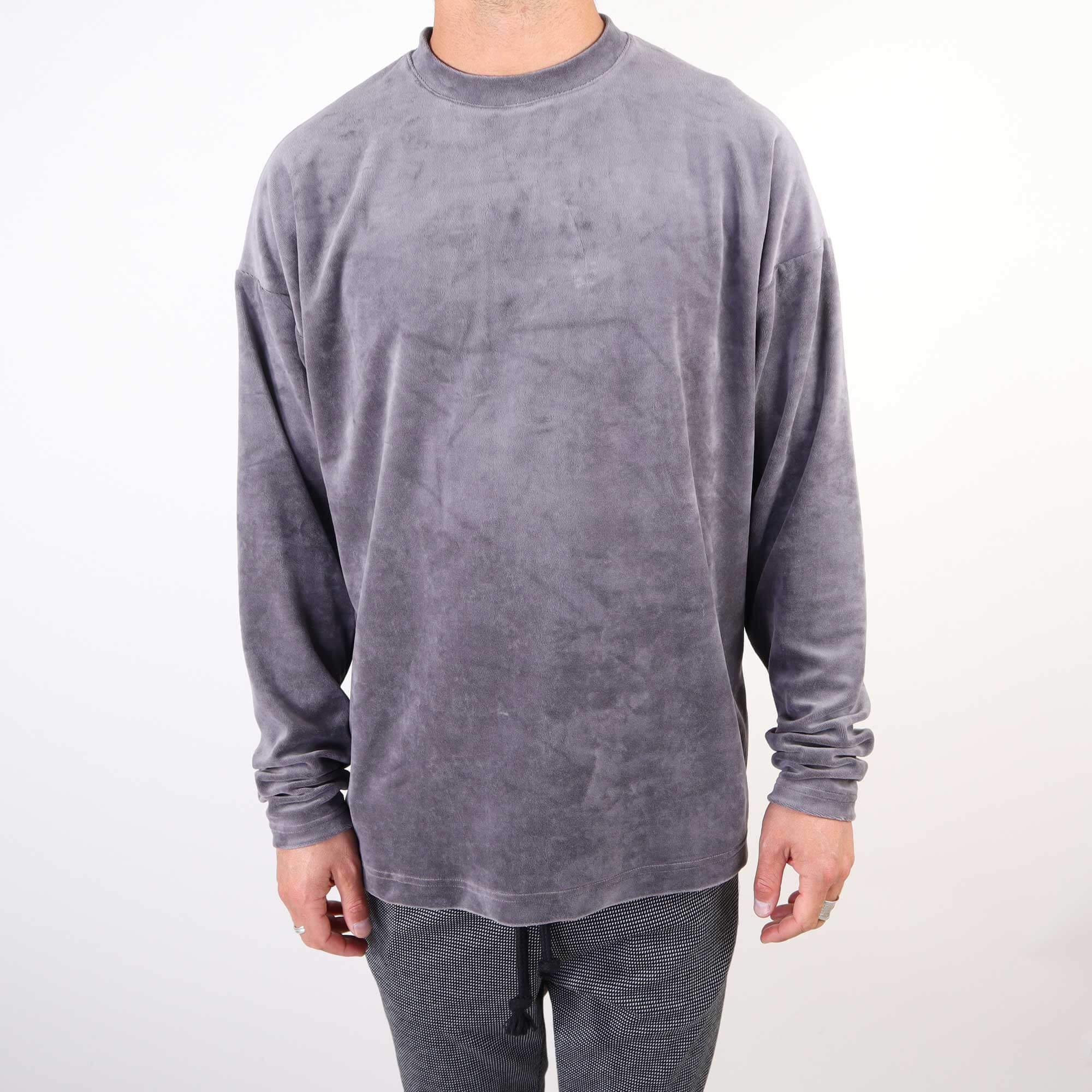 velvet-sweat-grijs-1