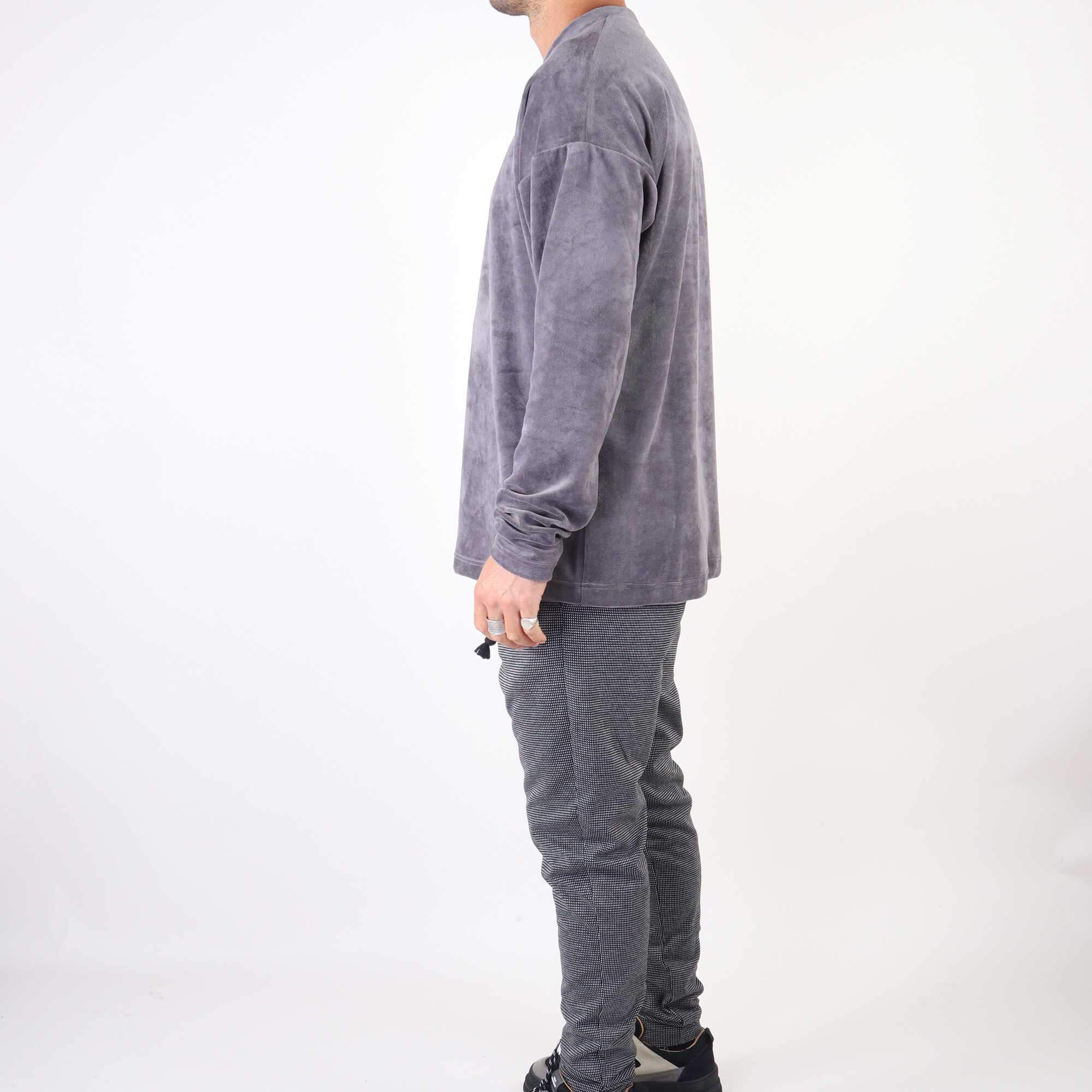 velvet-sweat-grijs-2