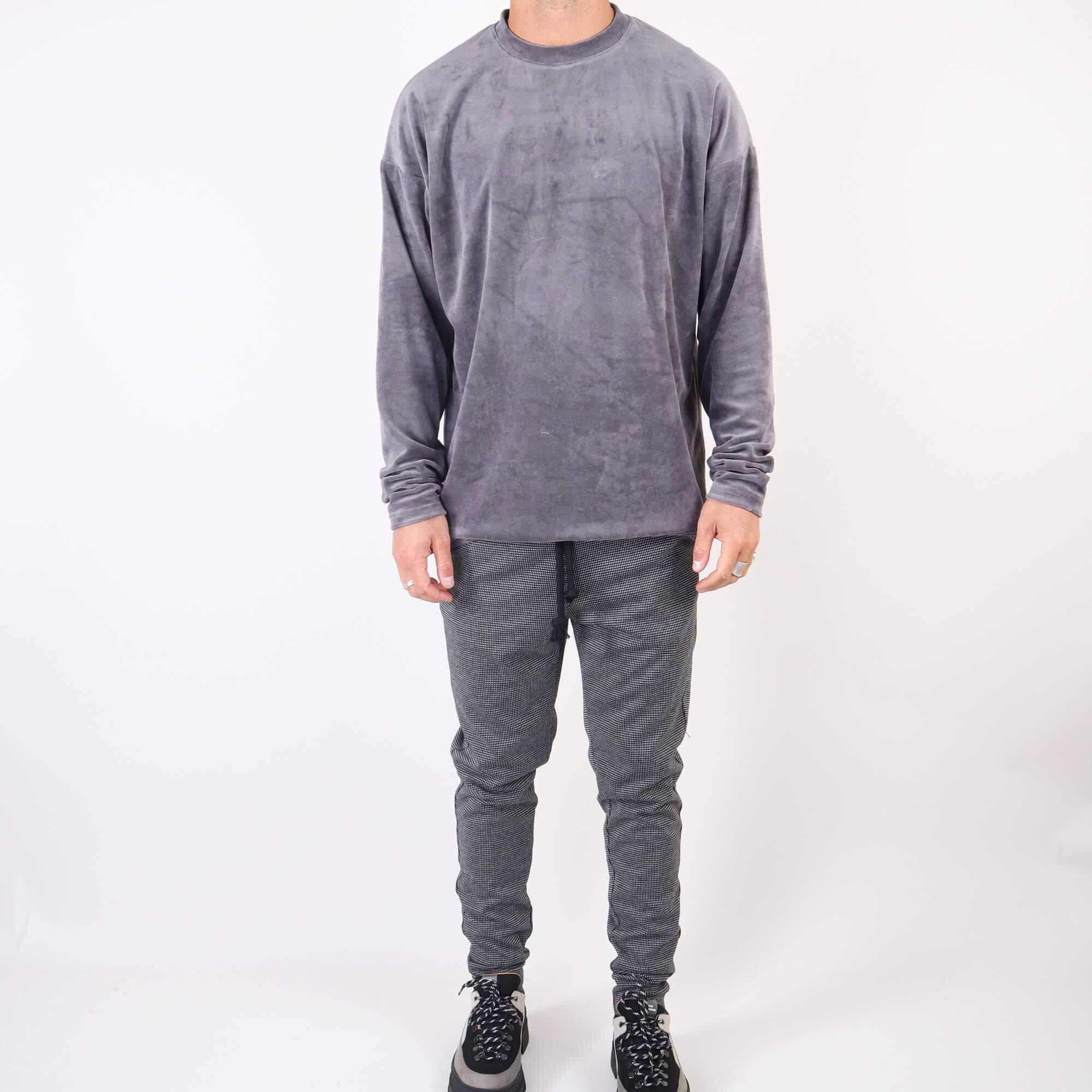 velvet-sweat-grijs-3