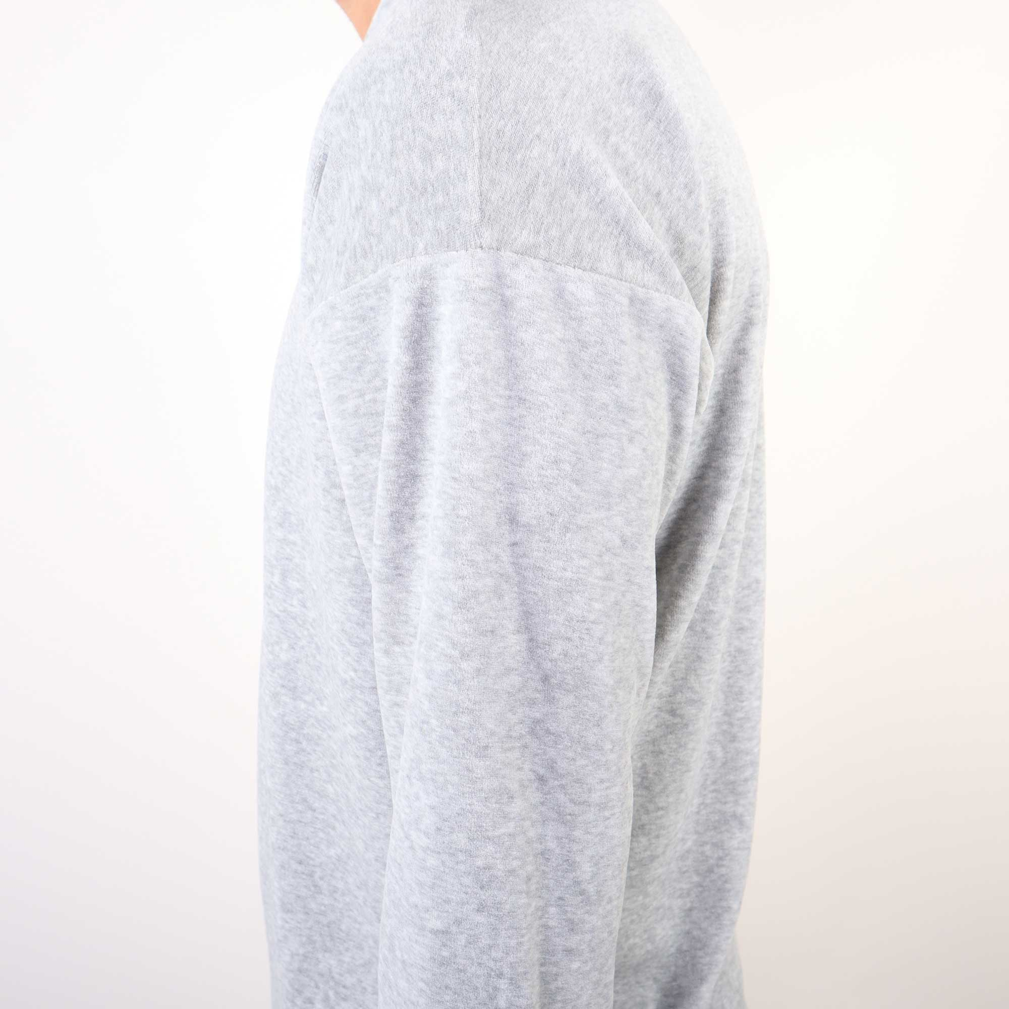 velvet-sweat-lichtgrijs-3