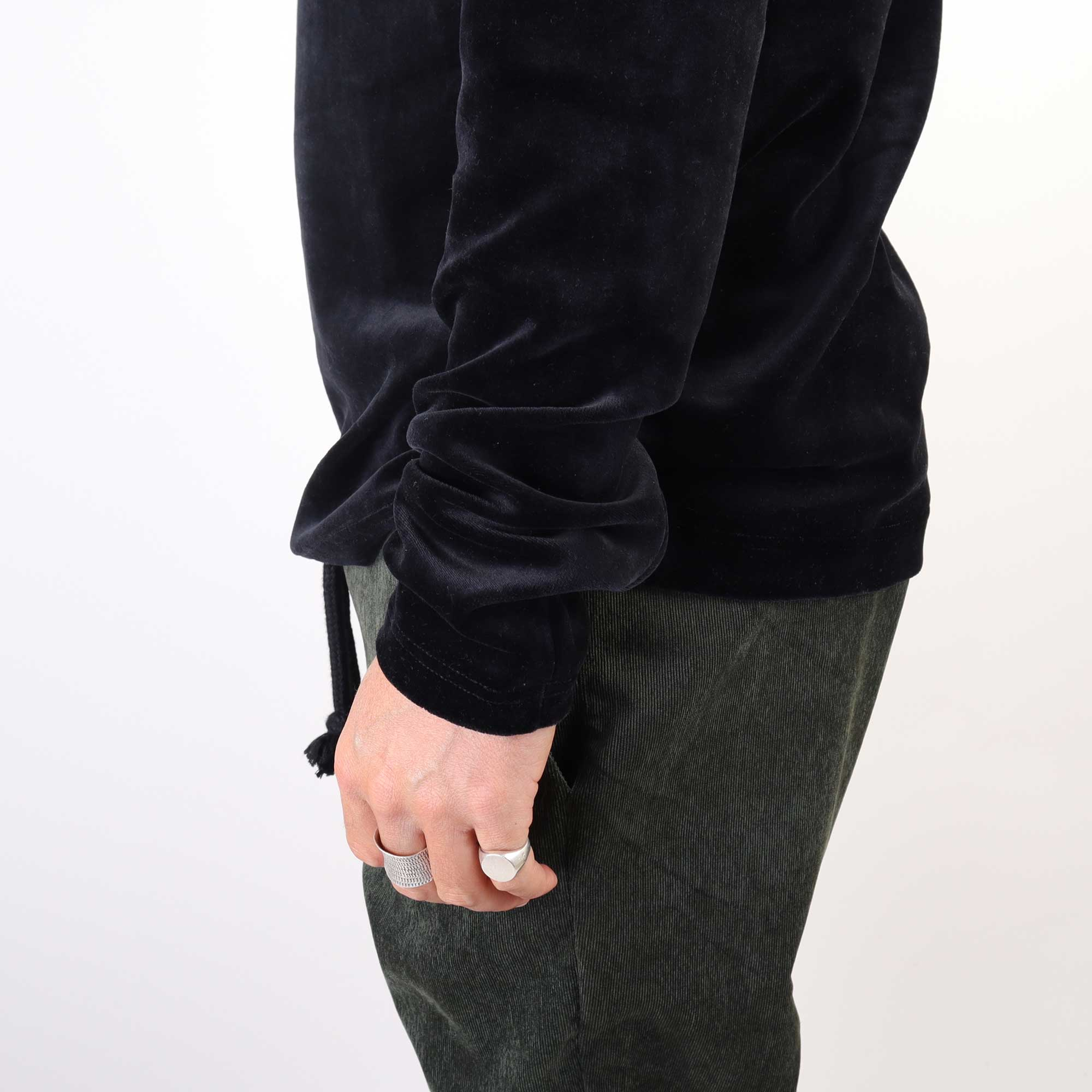 velvet-sweat-zwart-1