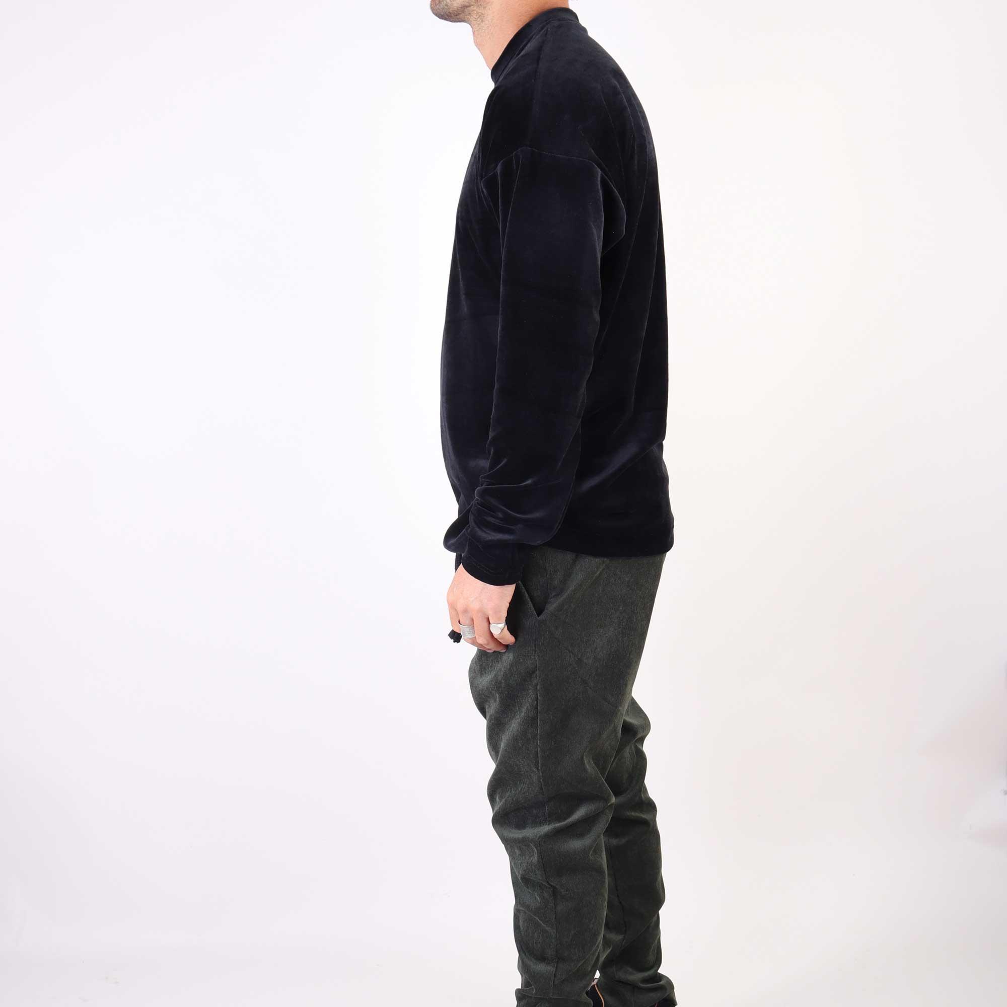 velvet-sweat-zwart-2