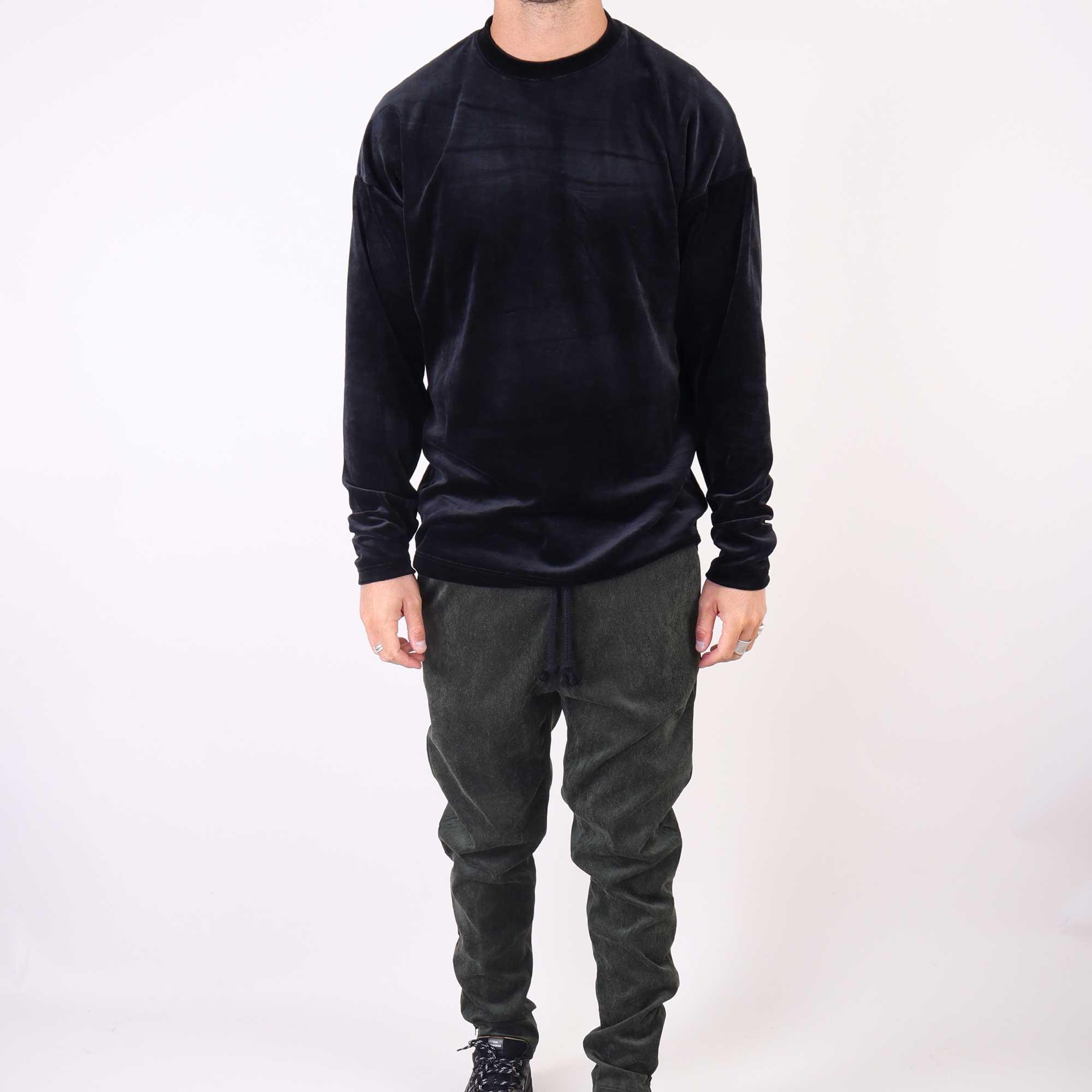 velvet-sweat-zwart-3