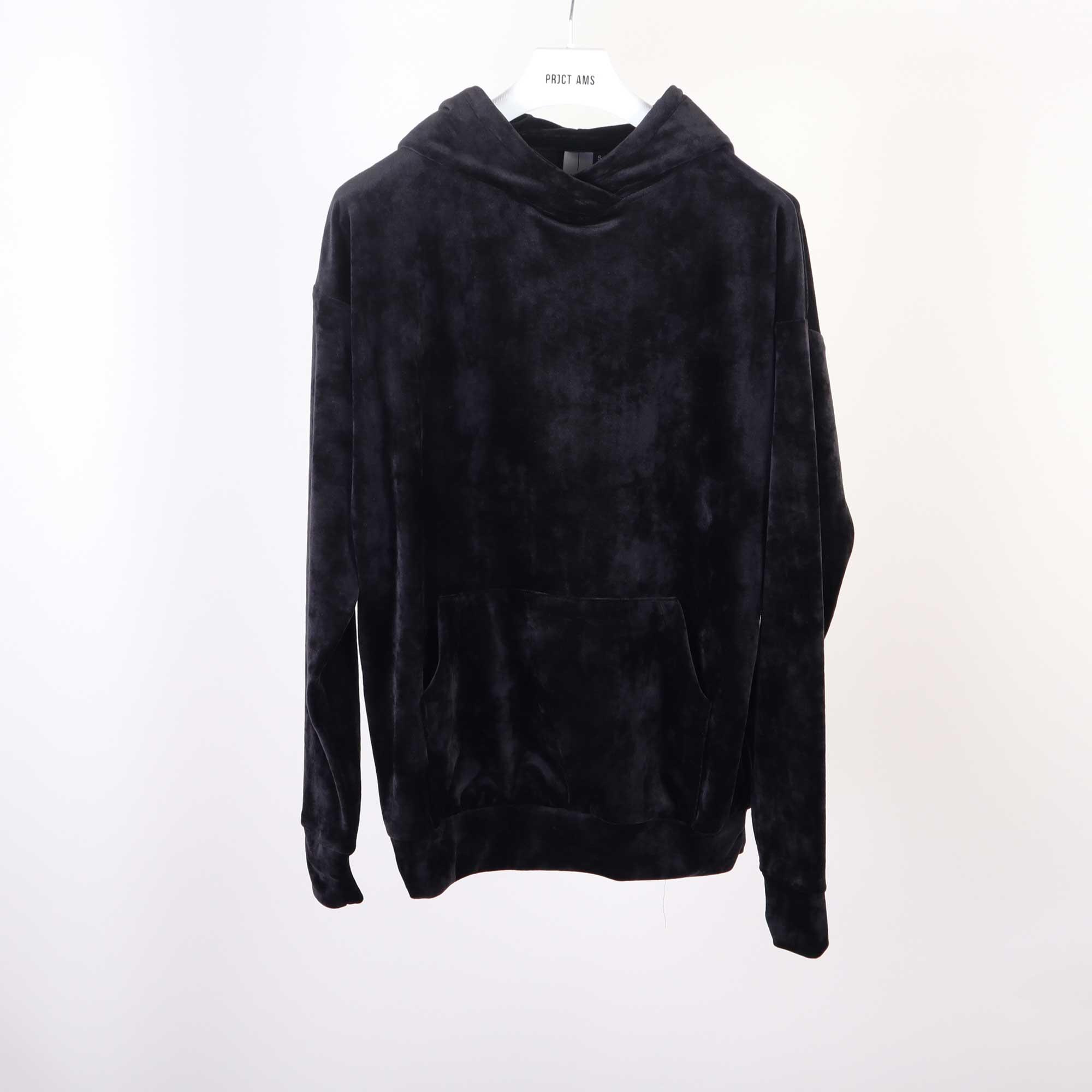 velvet-zwart-2