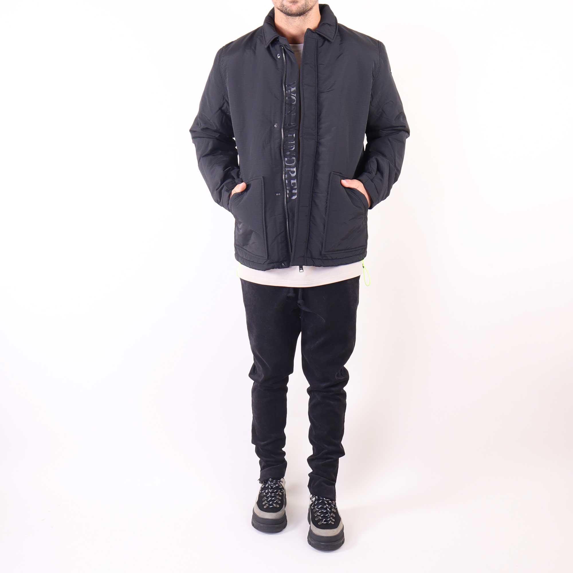 won-zwart-5