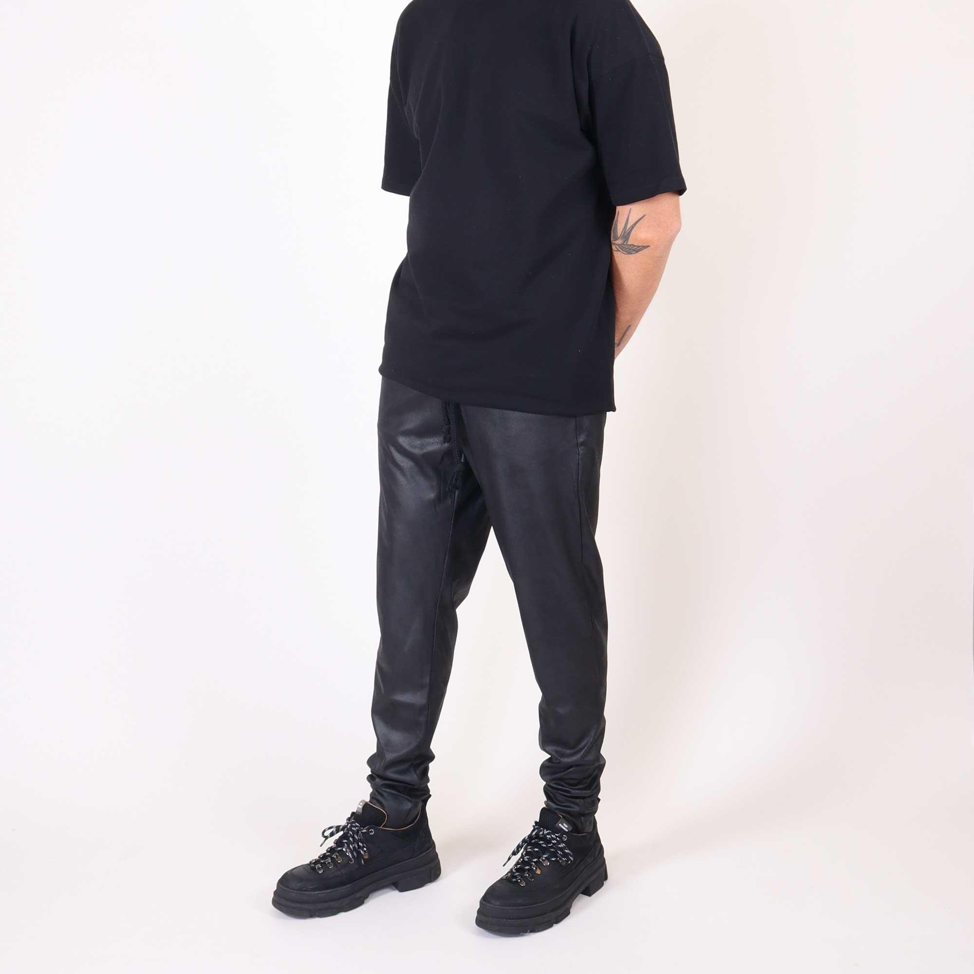 leer-zwart-4