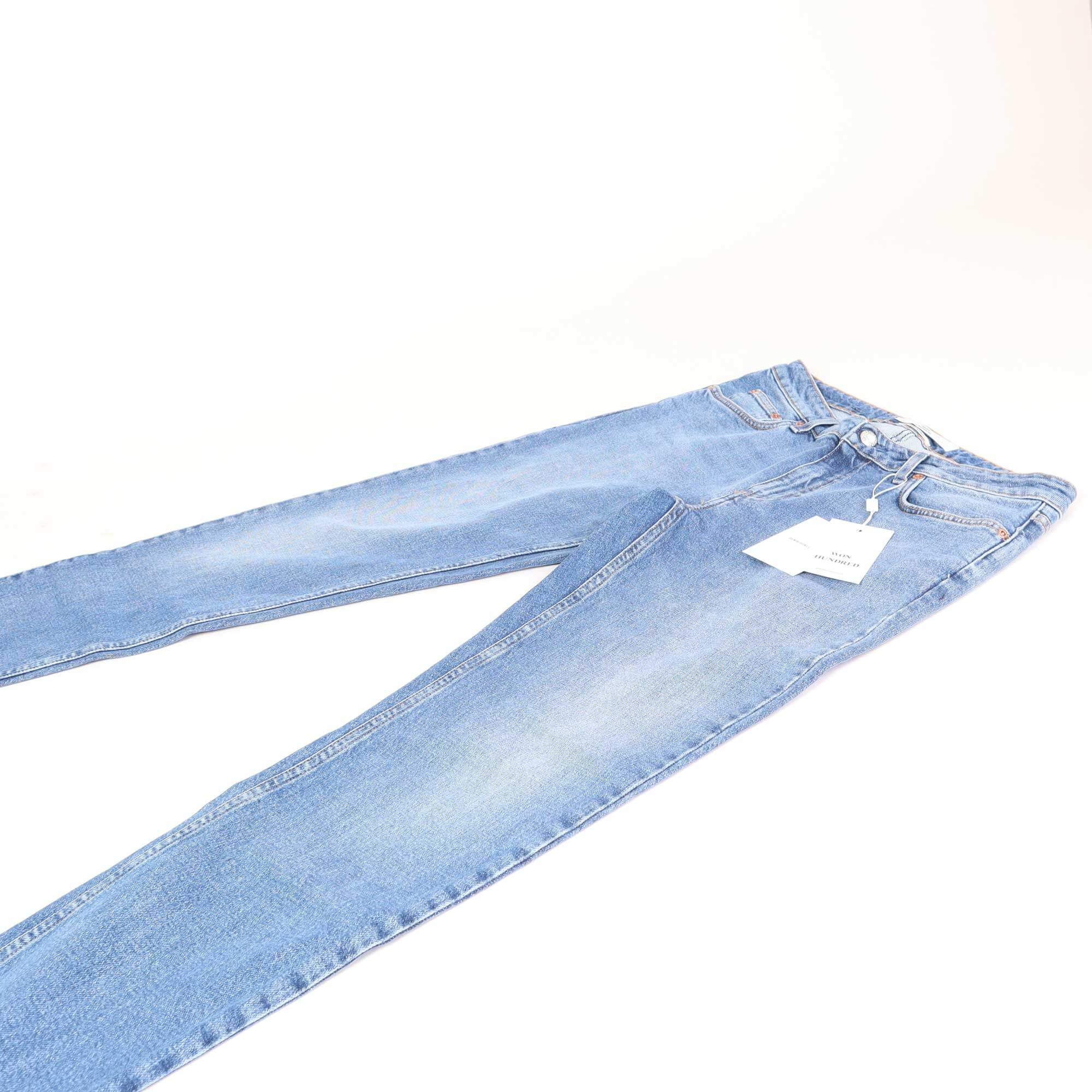 shady-b-true-blue6-3