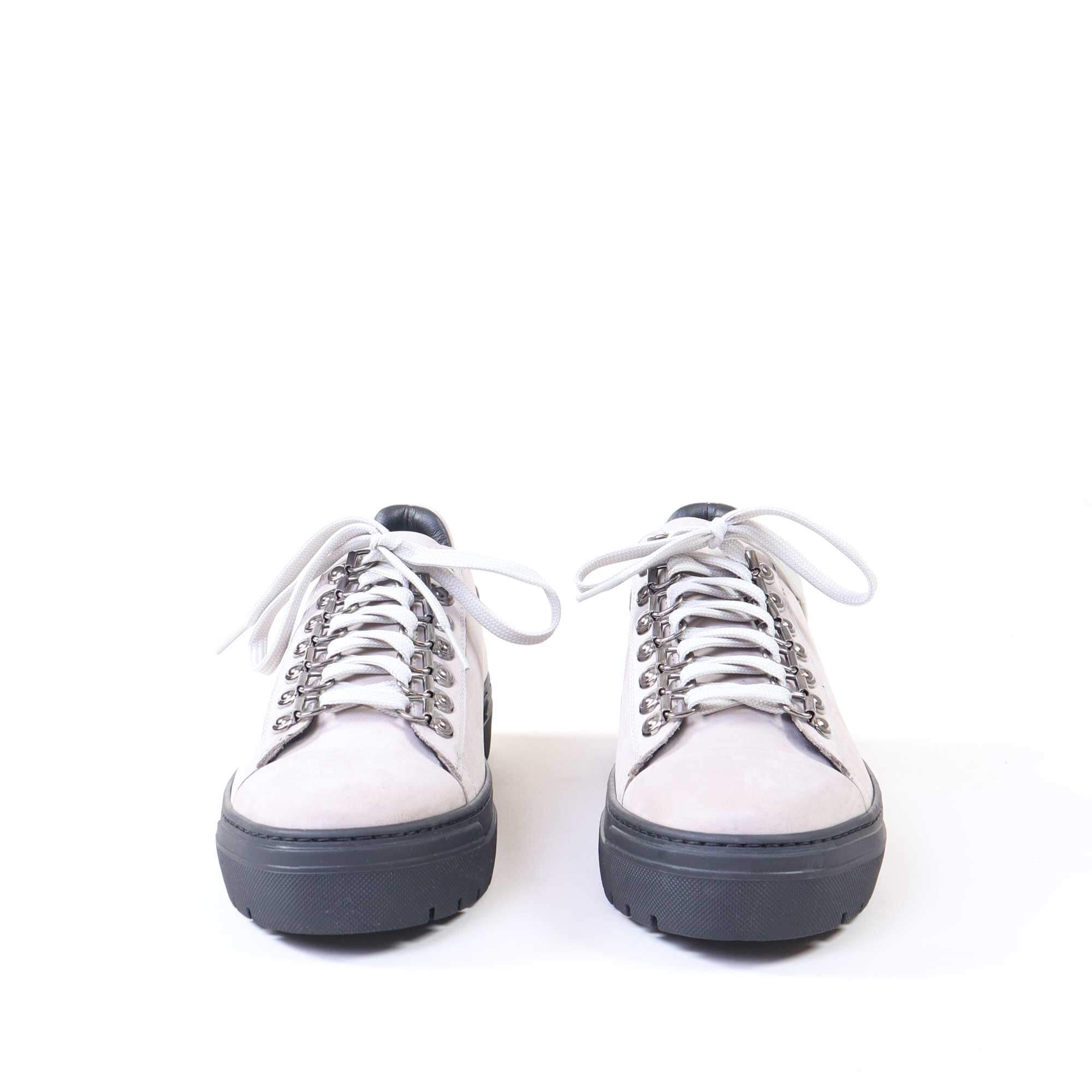 sneakers-low-grey-2