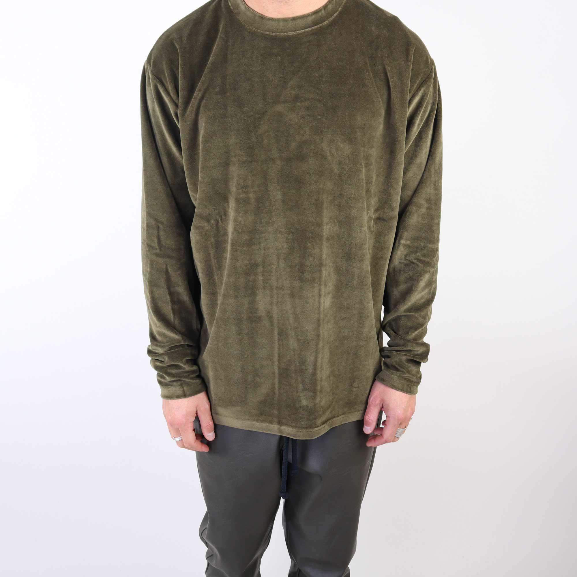 velvet-groen-2