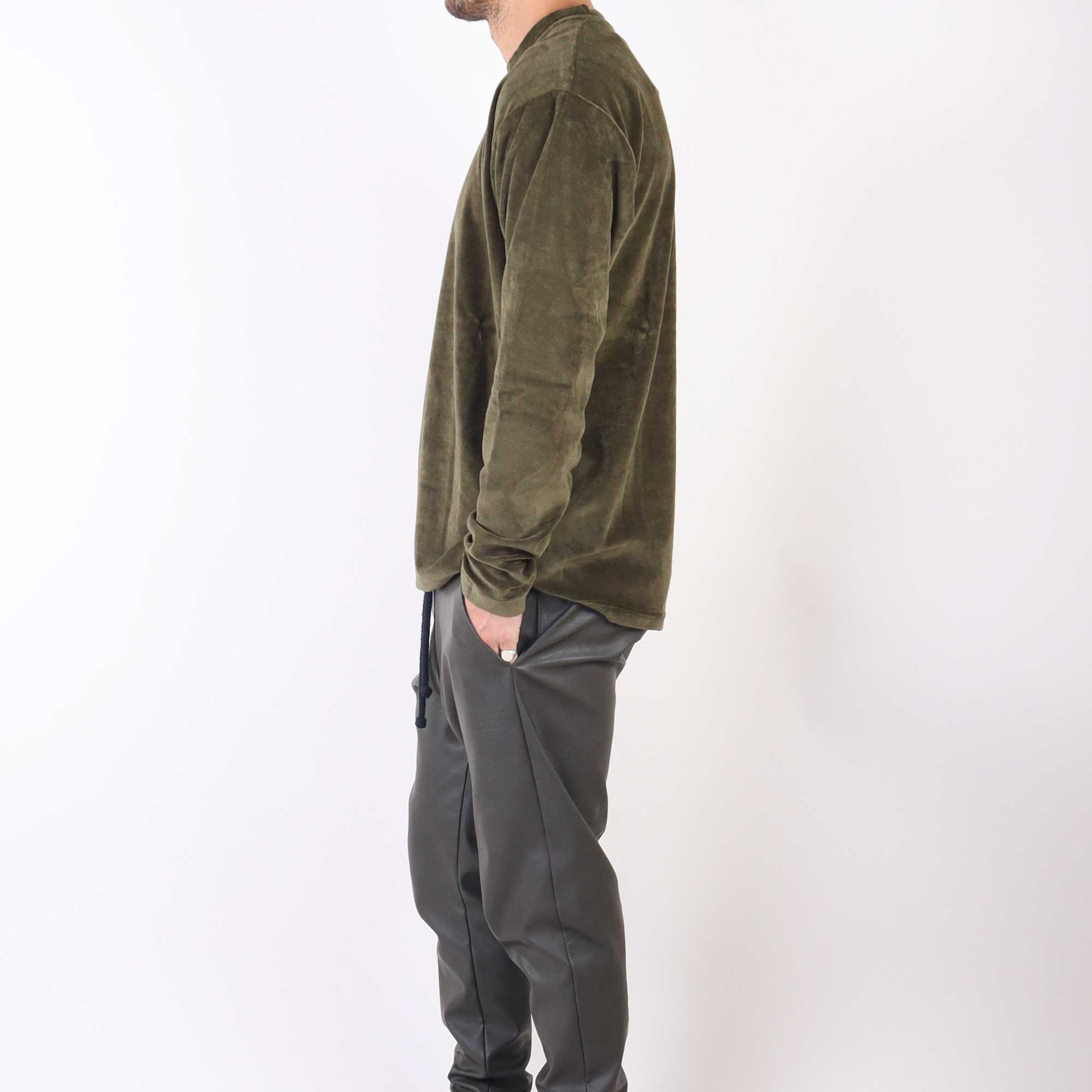 velvet-groen-3