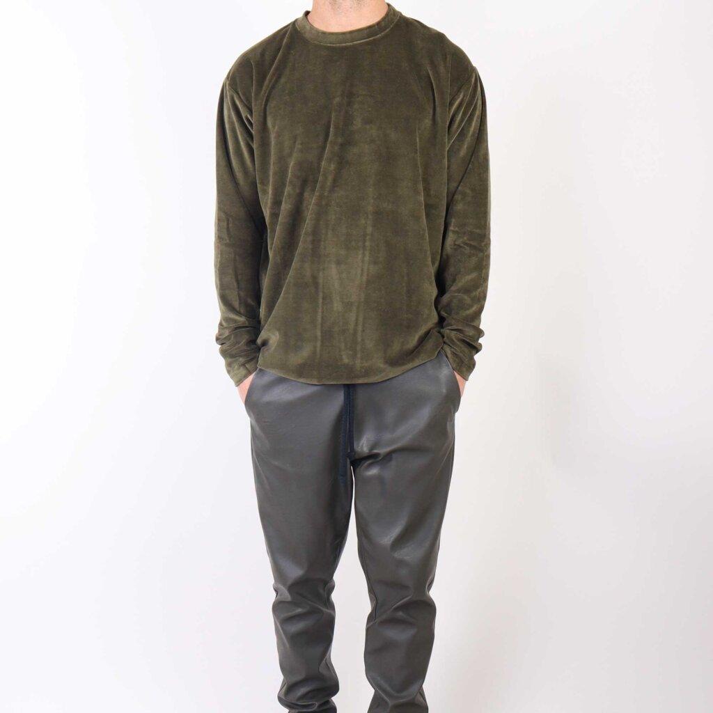velvet-groen-4