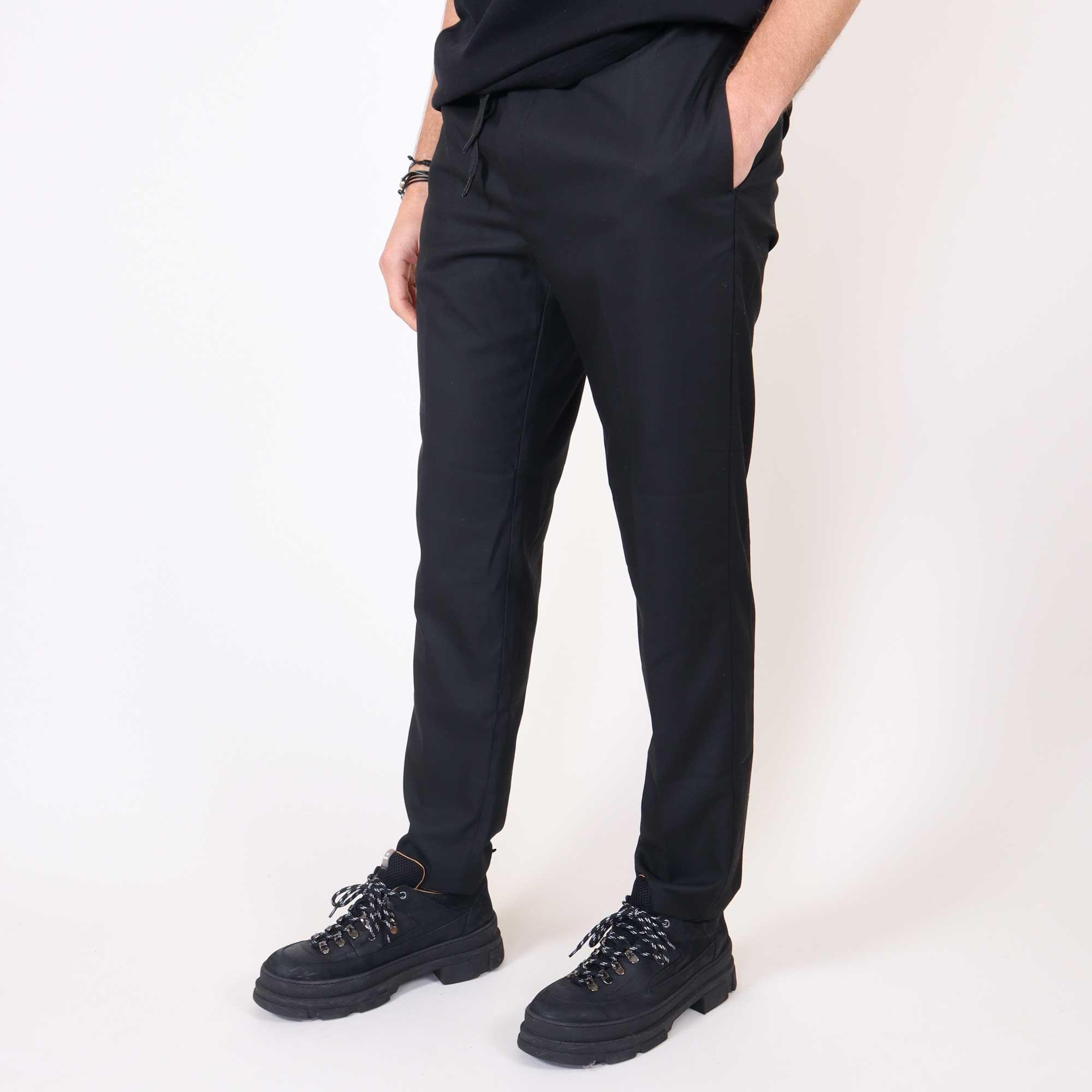 won-zwart-1